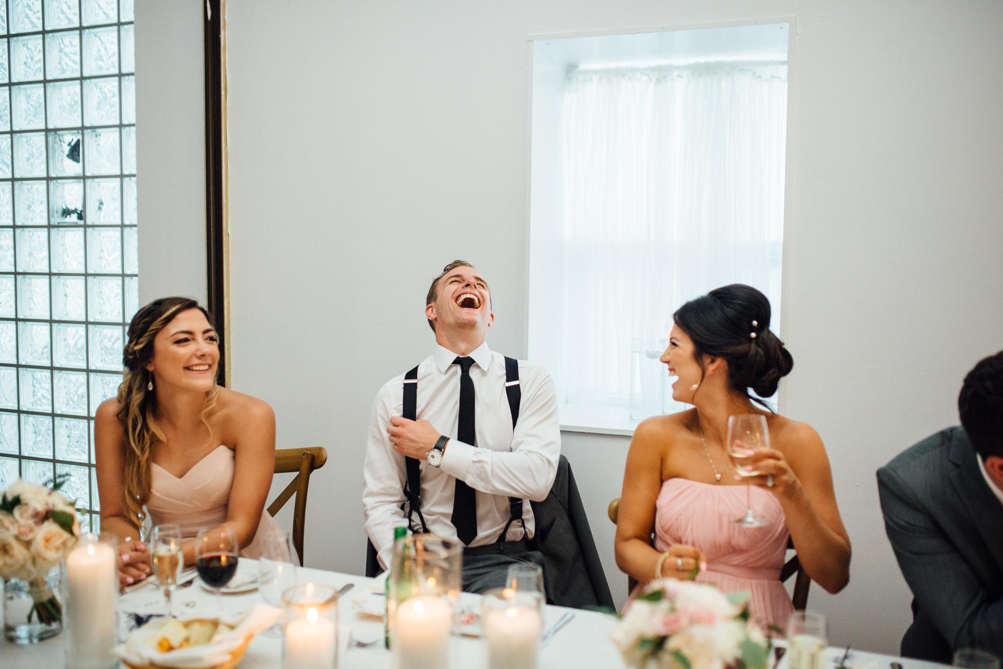 99-Sudbury-Toronto-Wedding-Photography-57.jpg