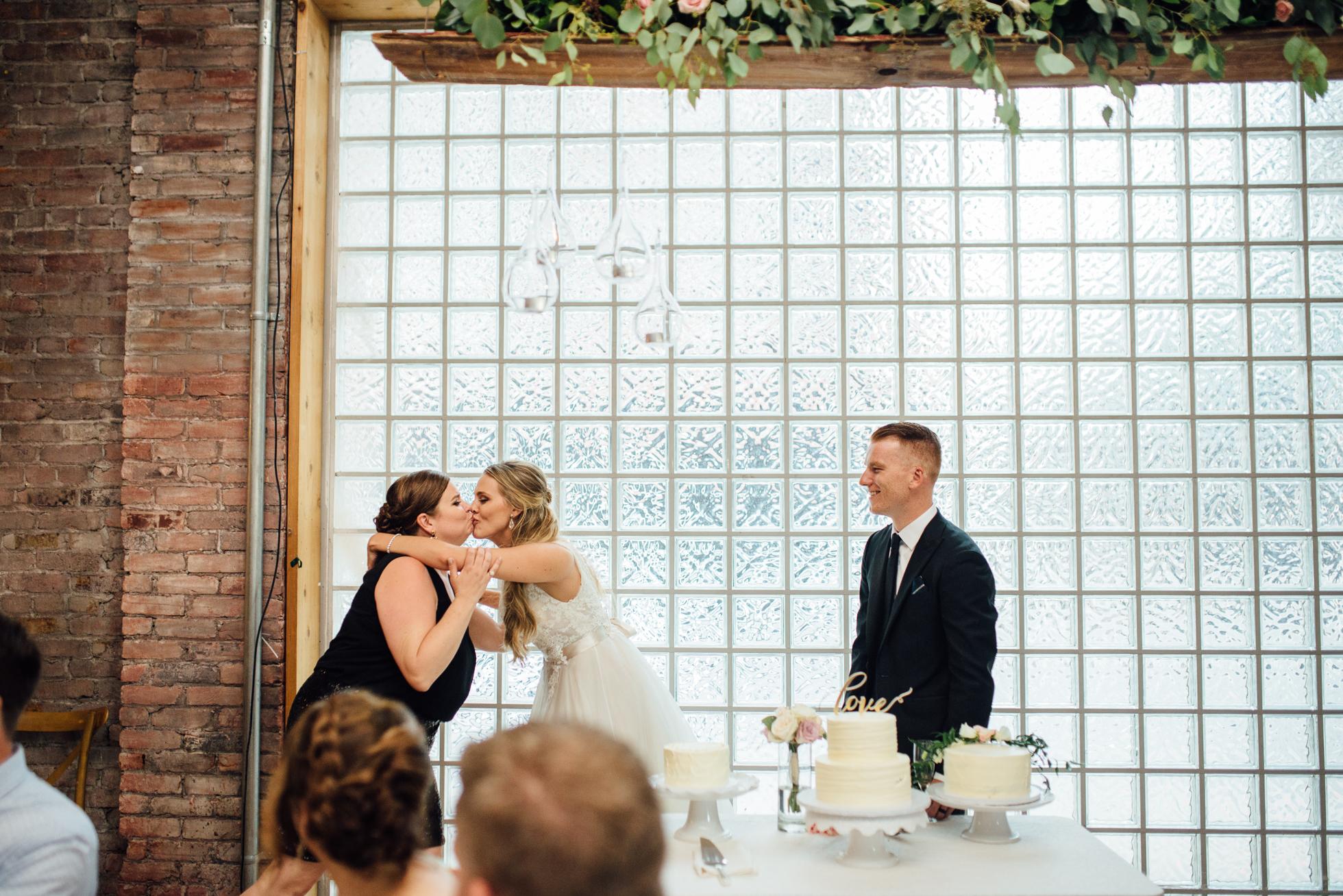 99-Sudbury-Toronto-Wedding-Photography-58.jpg
