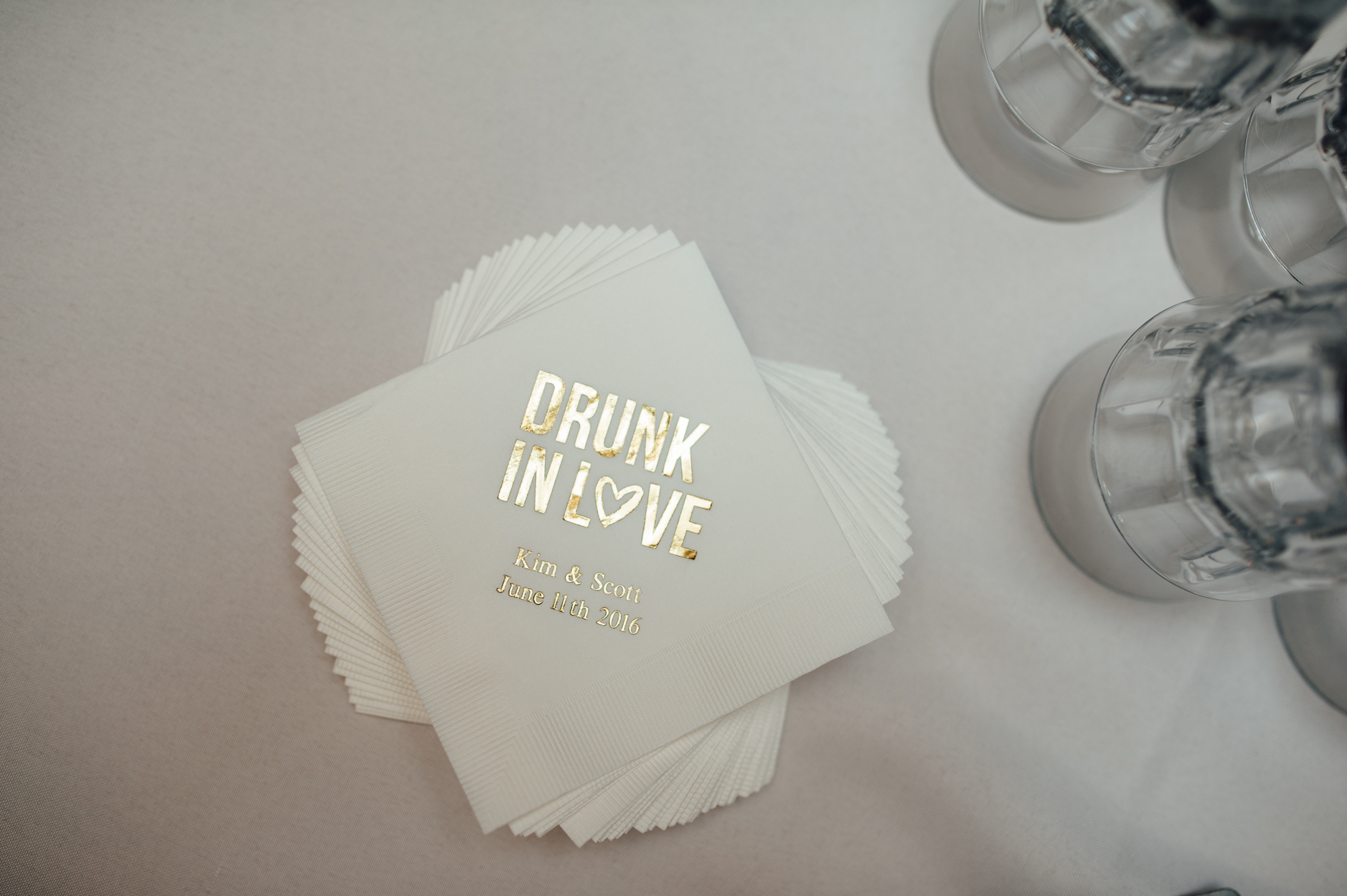 99-Sudbury-Toronto-Wedding-Photography-60.jpg