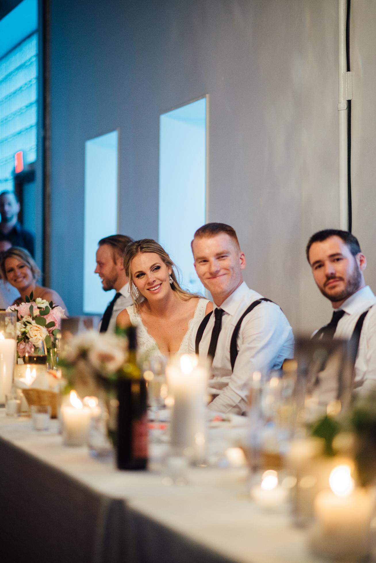 99-Sudbury-Toronto-Wedding-Photography-61.jpg