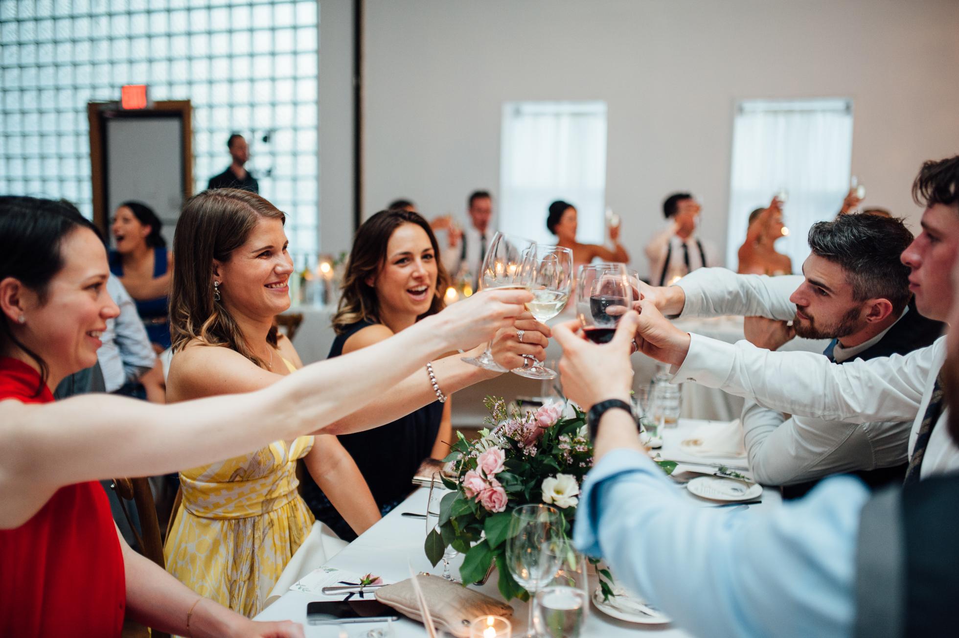 99-Sudbury-Toronto-Wedding-Photography-62.jpg