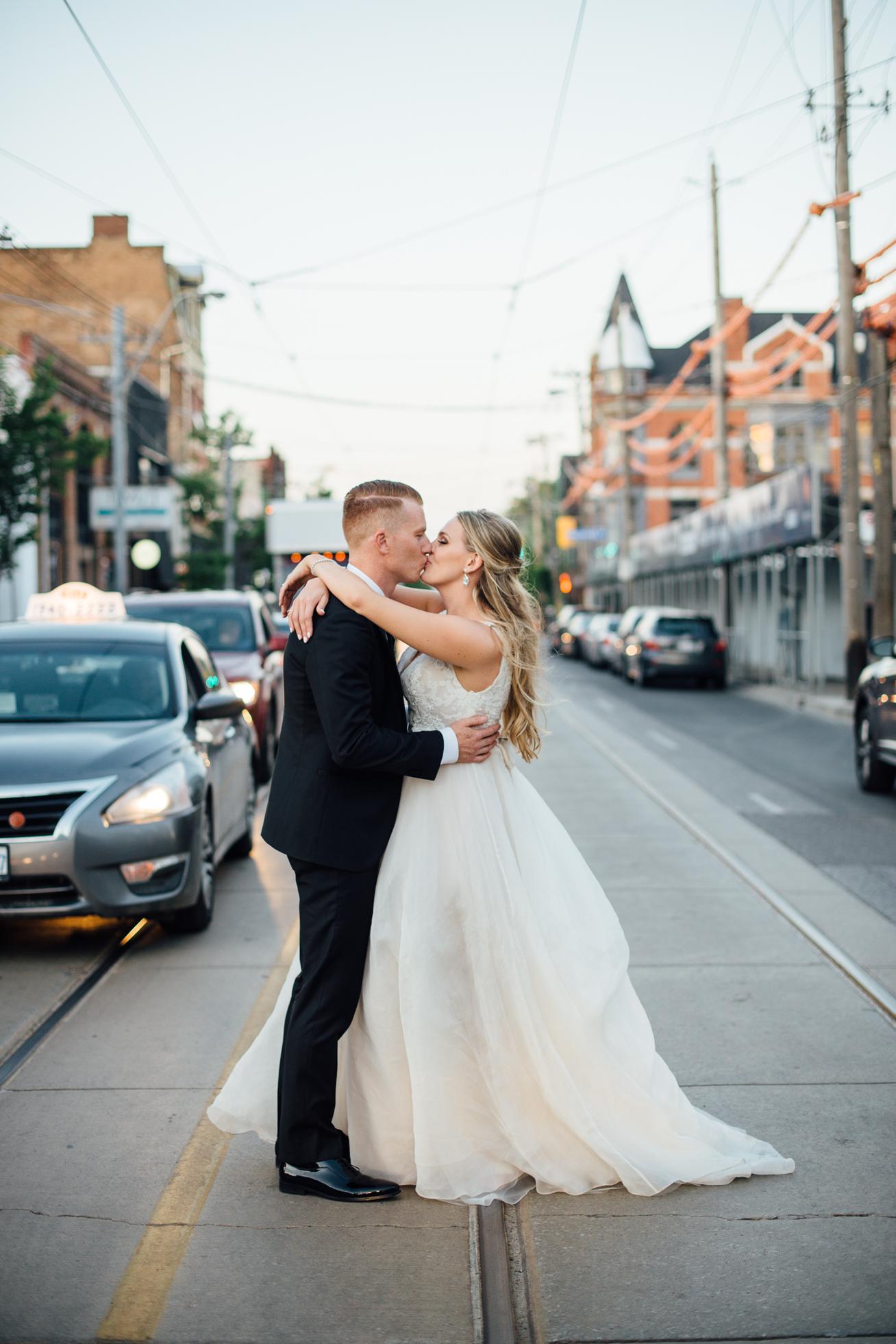 99-Sudbury-Toronto-Wedding-Photography-67.jpg