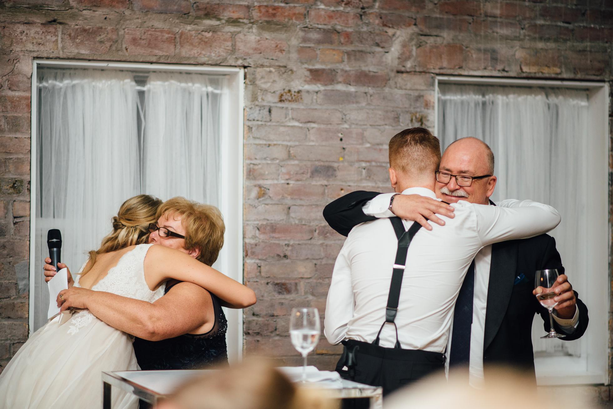 99-Sudbury-Toronto-Wedding-Photography-71.jpg