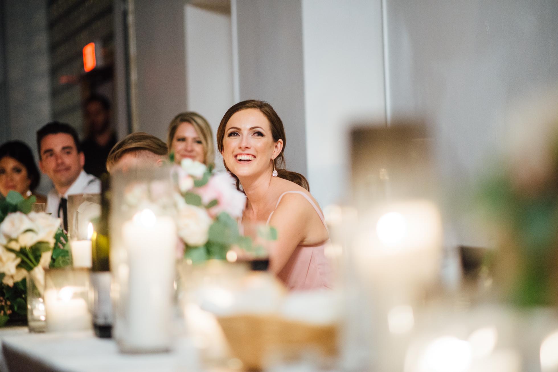 99-Sudbury-Toronto-Wedding-Photography-72.jpg