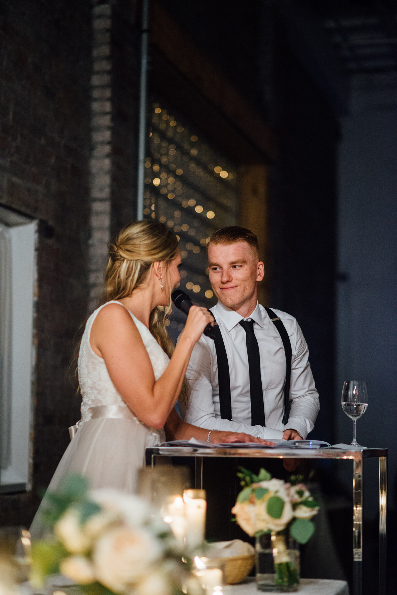 99-Sudbury-Toronto-Wedding-Photography-73.jpg