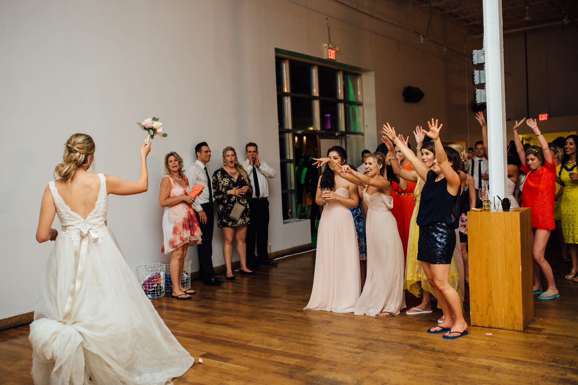 99-Sudbury-Toronto-Wedding-Photography-80.jpg