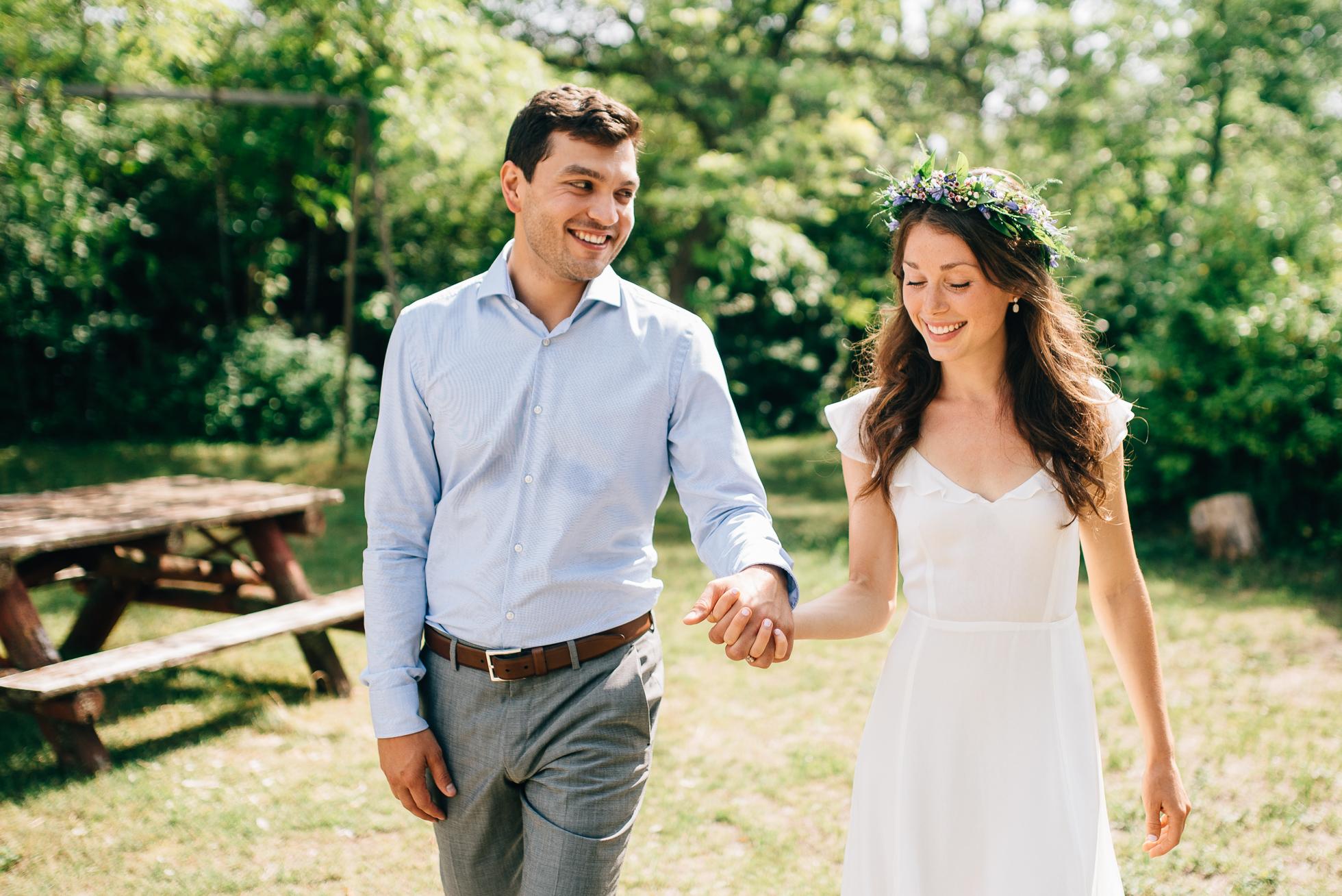 Artscape-Gibraltar-Point-Wedding-Photography018.jpg