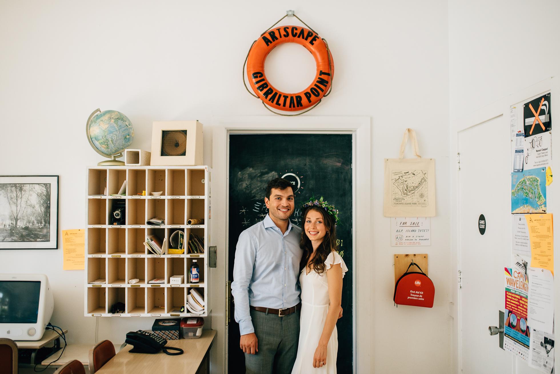 Artscape-Gibraltar-Point-Wedding-Photography021.jpg