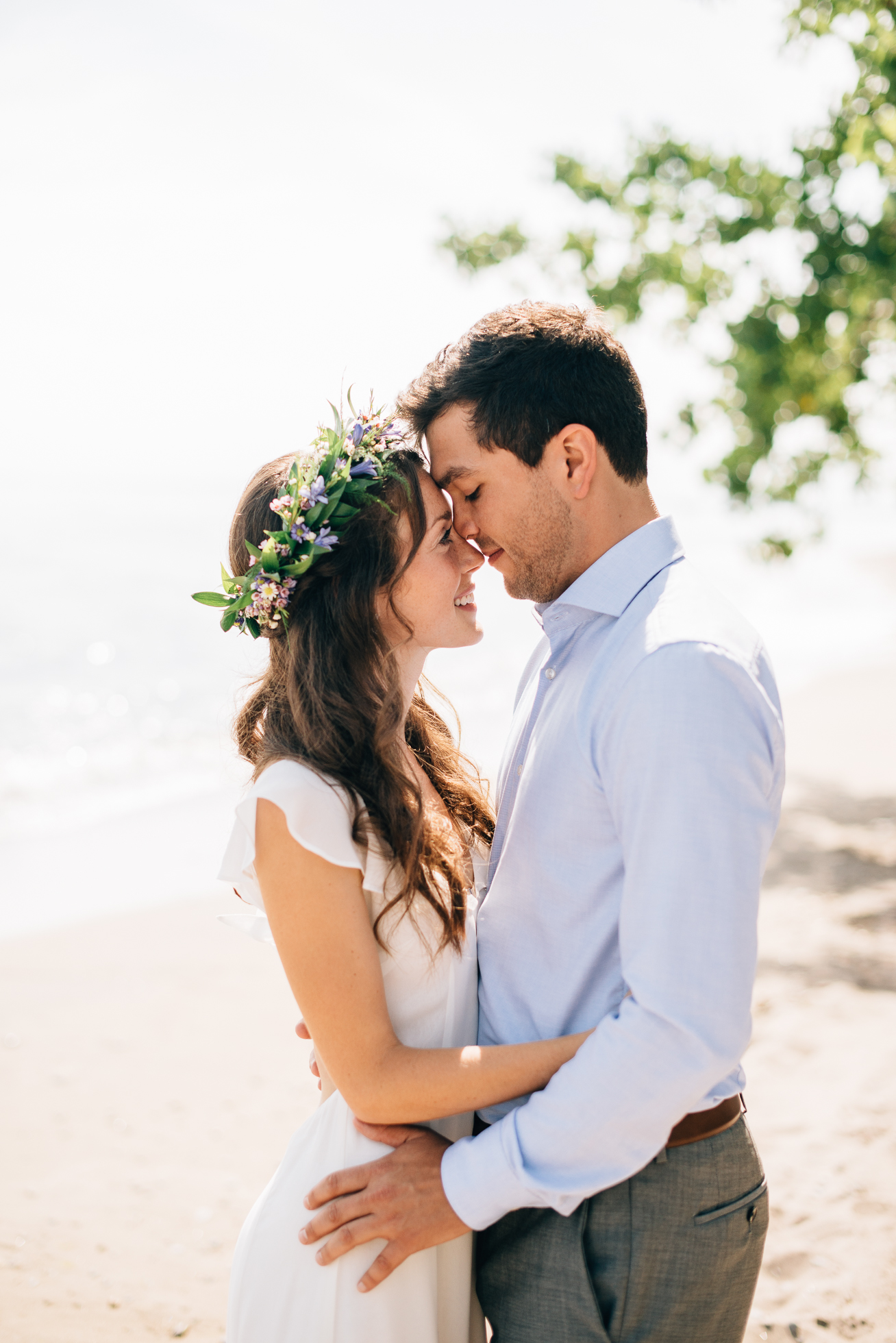 Artscape-Gibraltar-Point-Wedding-Photography031.jpg