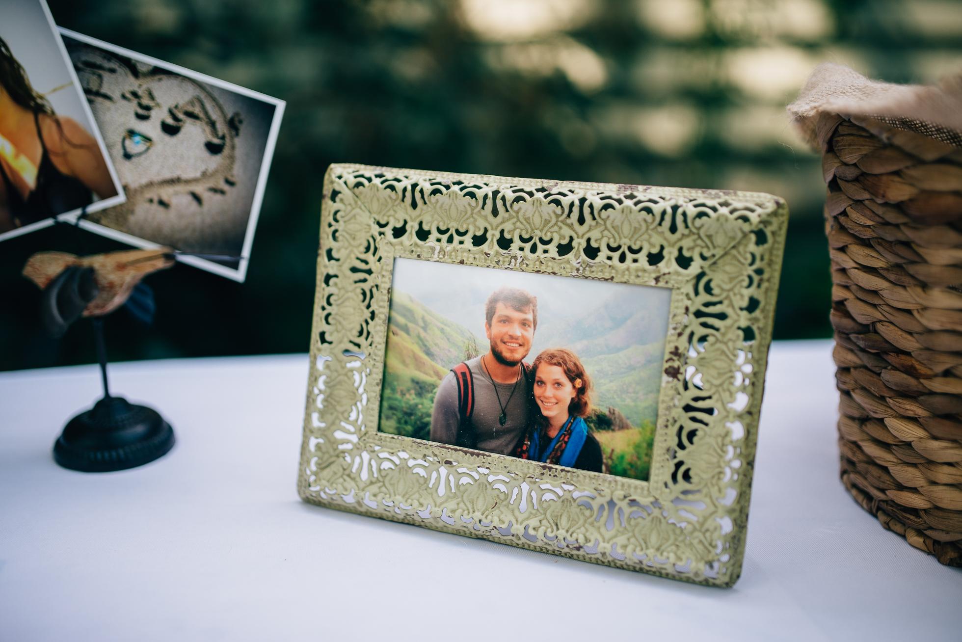 Artscape-Gibraltar-Point-Wedding-Photography035.jpg