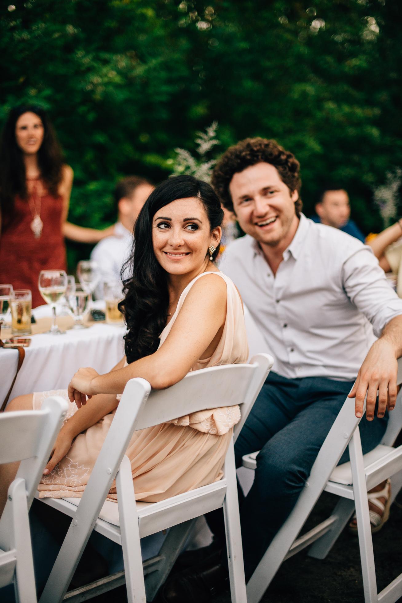Artscape-Gibraltar-Point-Wedding-Photography117.jpg