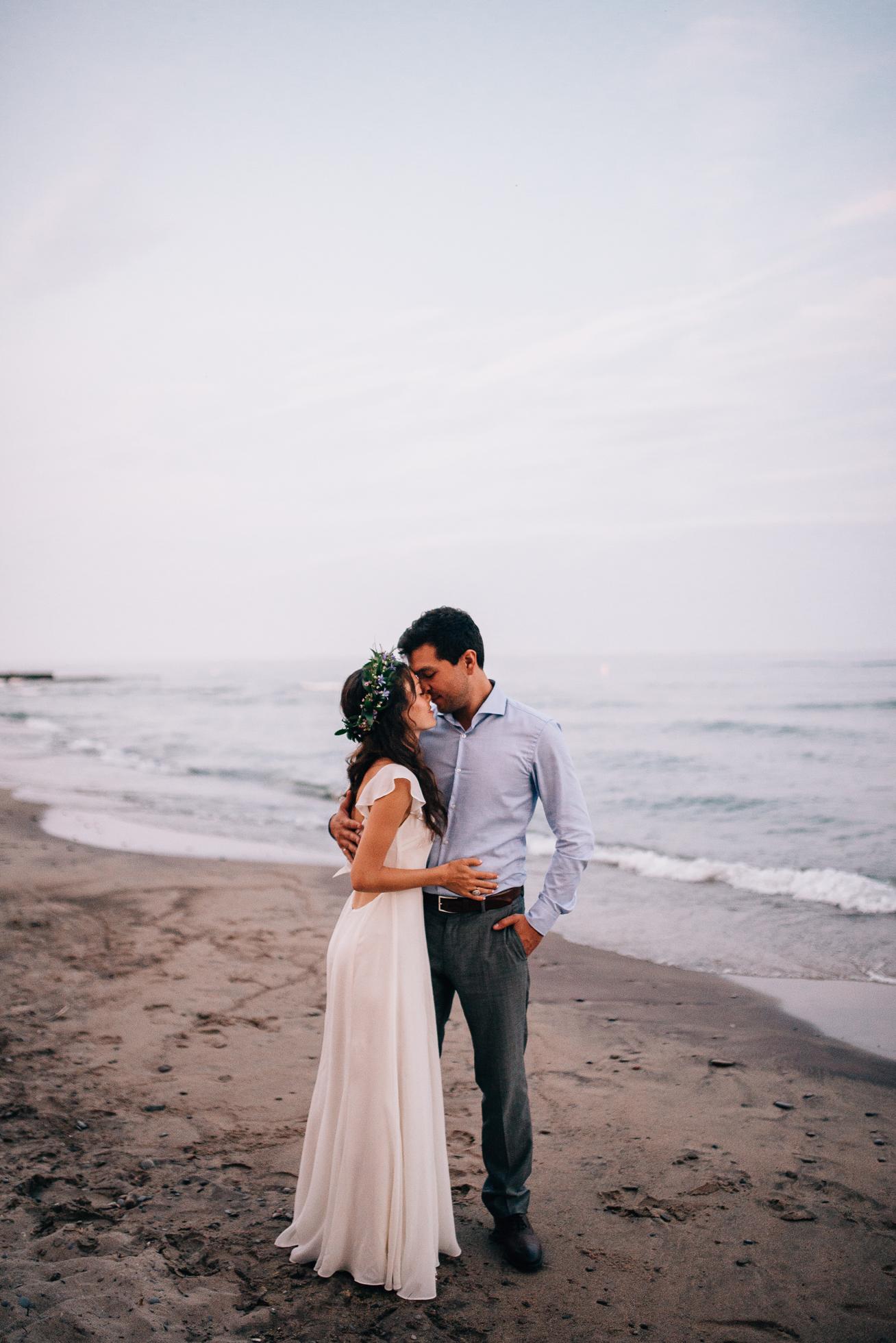 Artscape-Gibraltar-Point-Wedding-Photography130.jpg