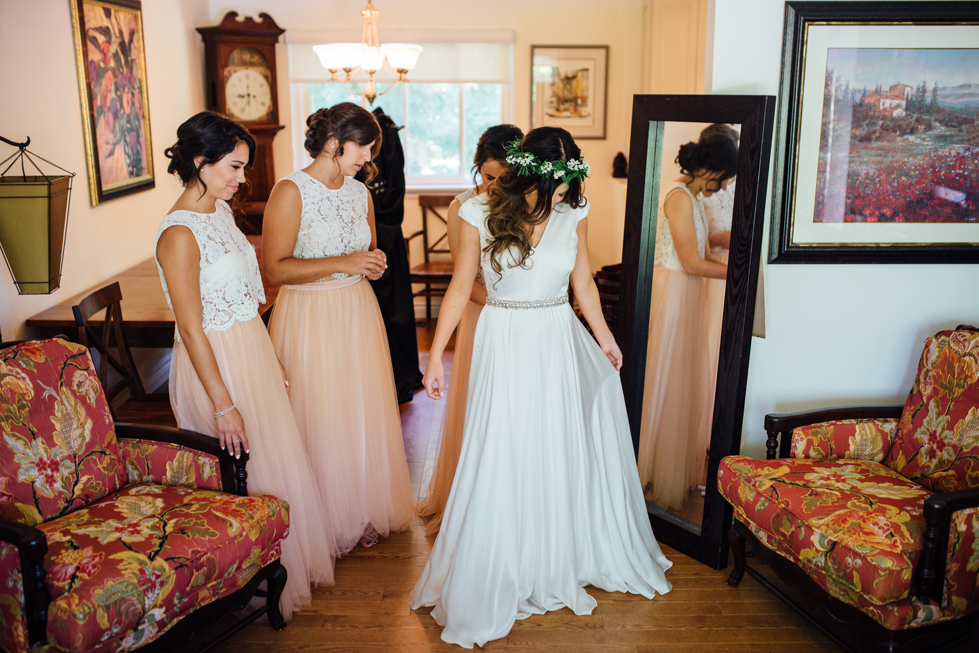 Downswell-Barn-Wedding-Photography-15.jpg