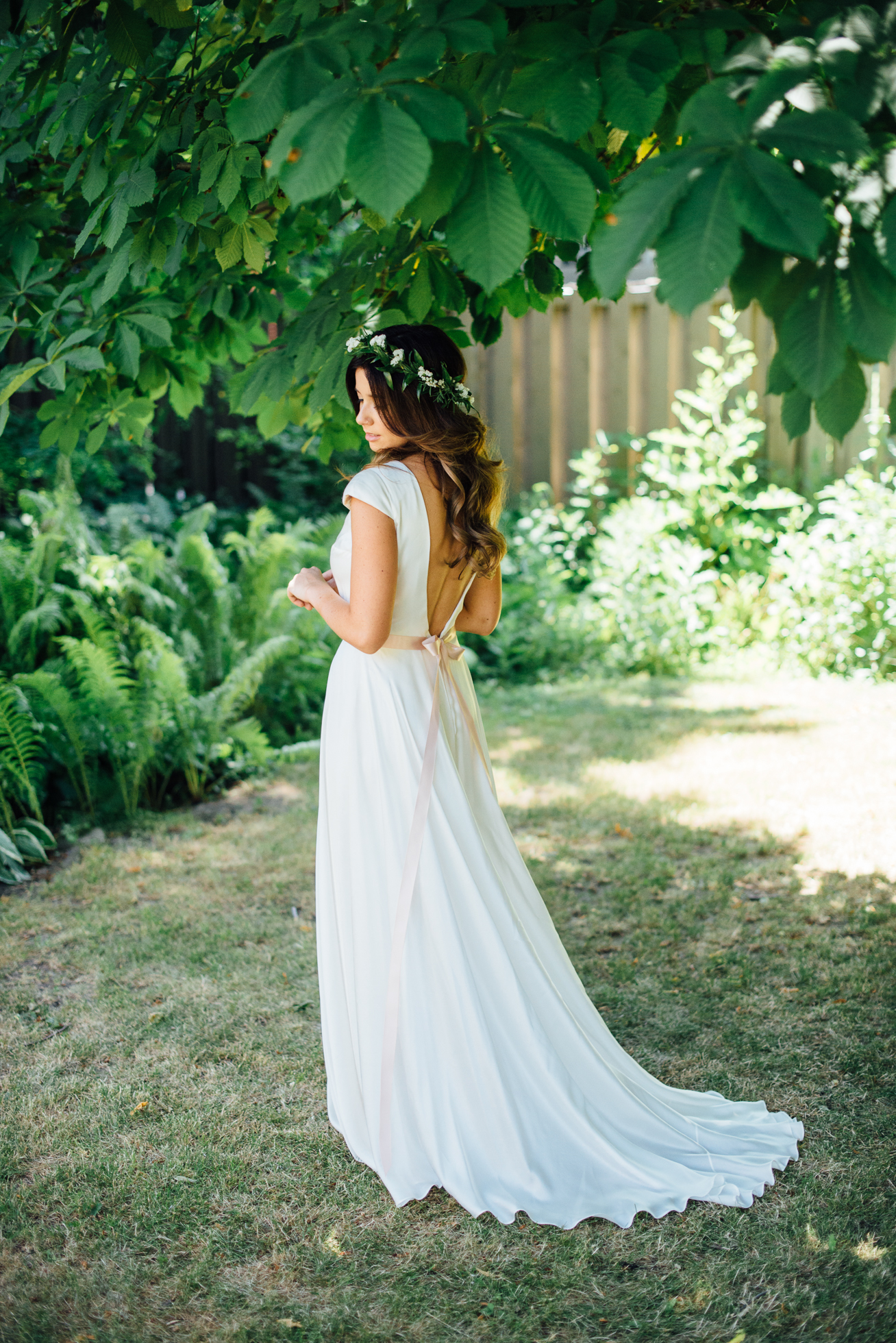 Downswell-Barn-Wedding-Photography-17.jpg