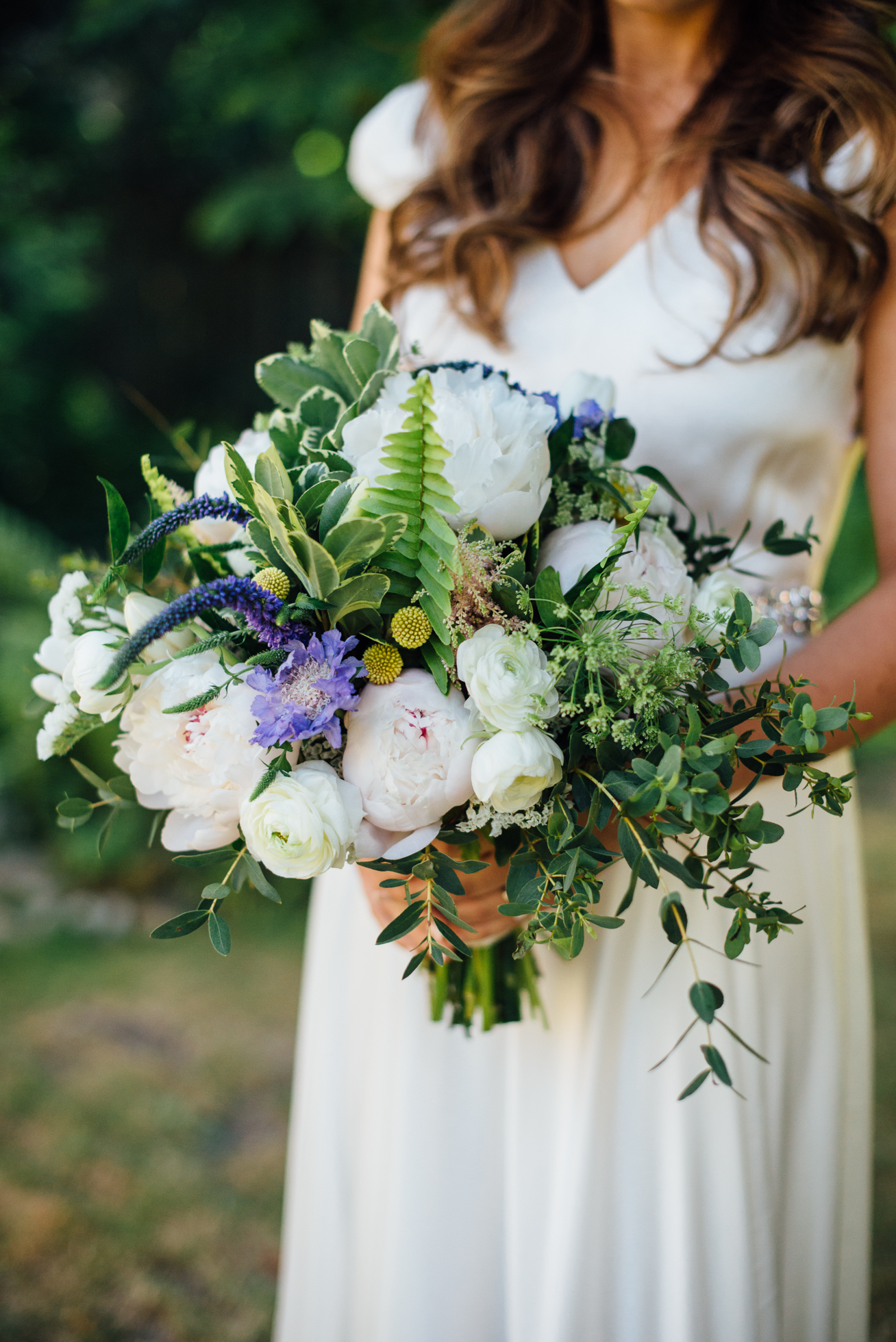 Downswell-Barn-Wedding-Photography-19.jpg