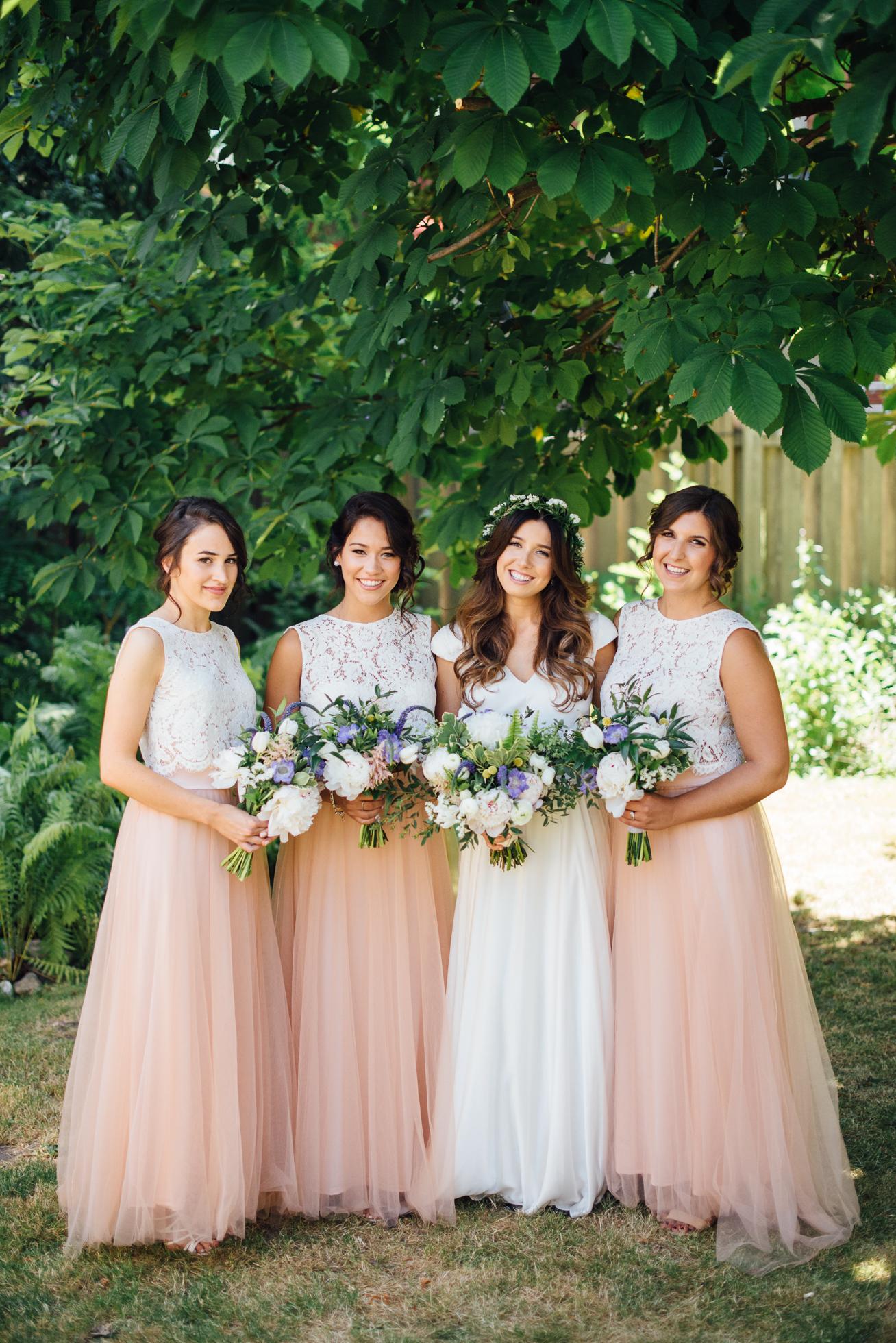 Downswell-Barn-Wedding-Photography-20.jpg