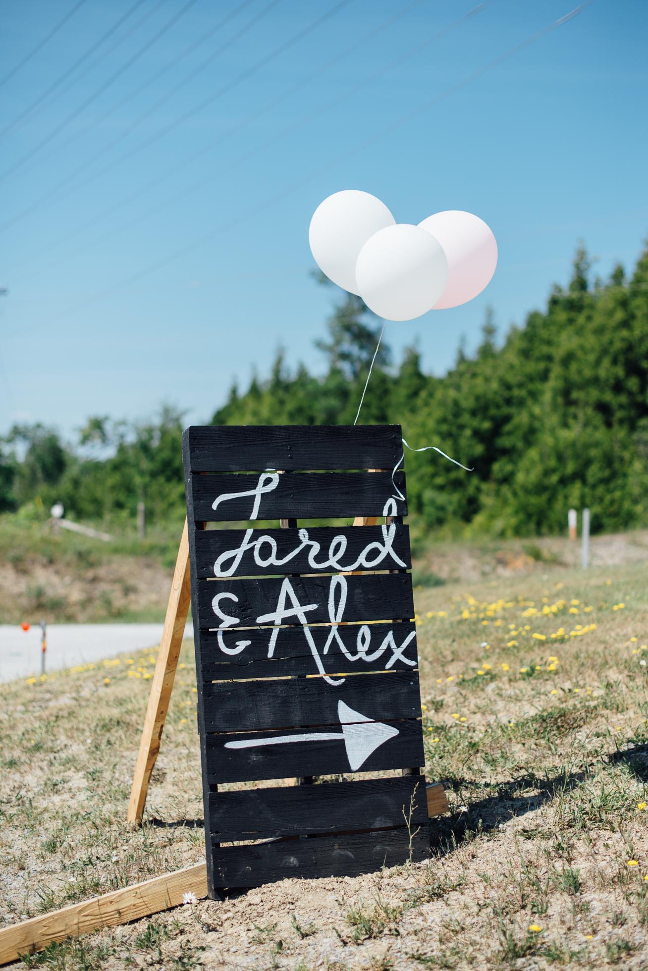 Downswell-Barn-Wedding-Photography-23.jpg