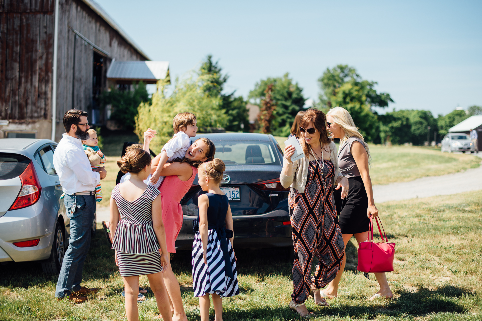 Downswell-Barn-Wedding-Photography-25.jpg