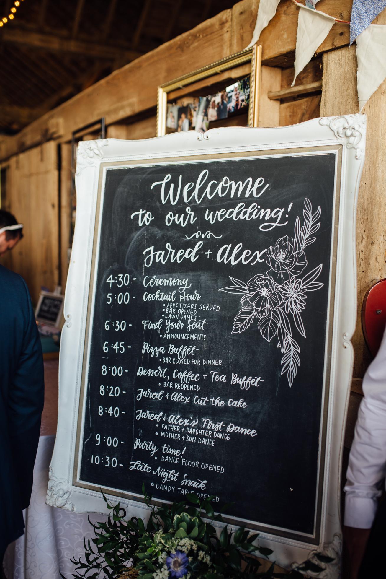 Downswell-Barn-Wedding-Photography-26.jpg