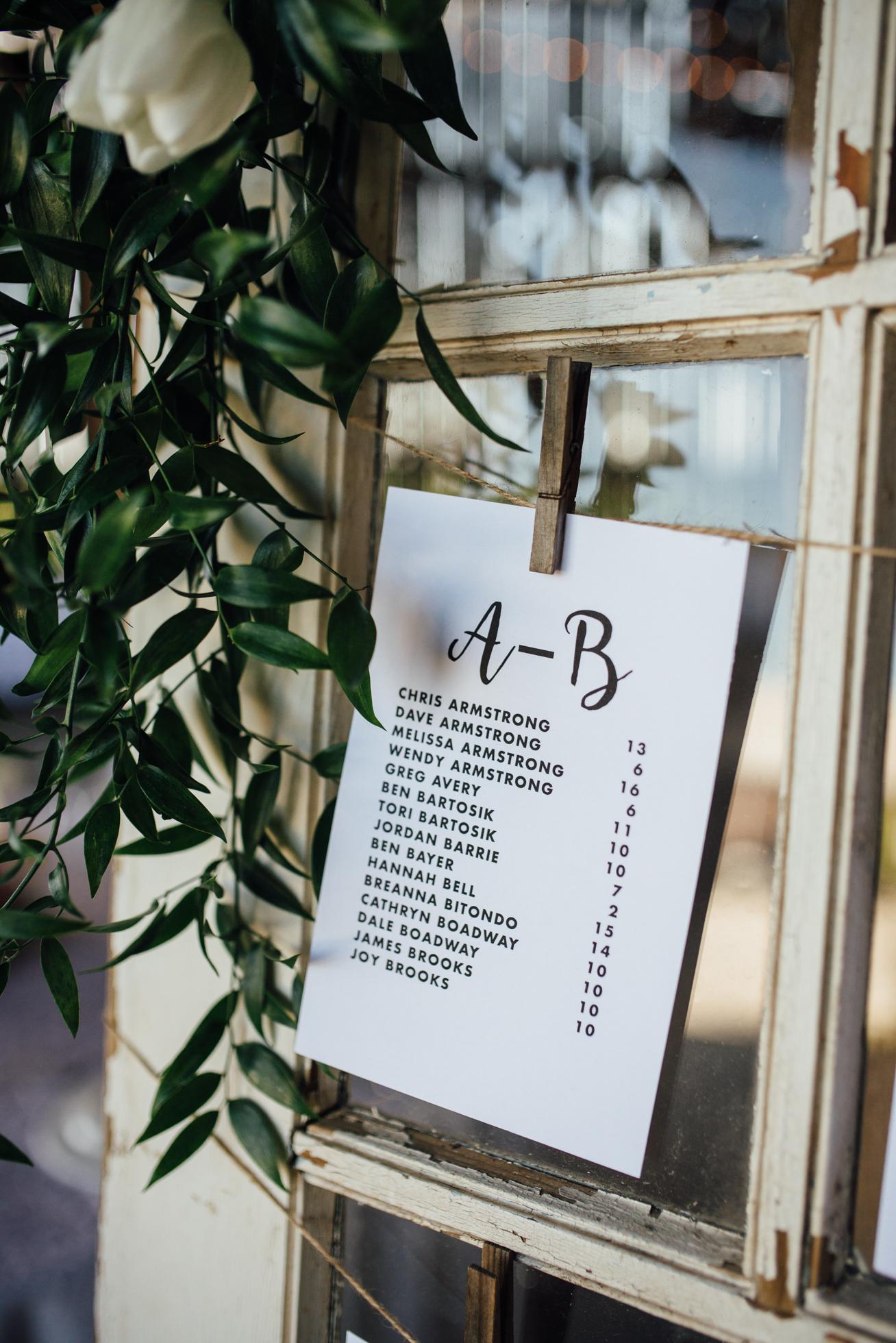 Downswell-Barn-Wedding-Photography-28.jpg