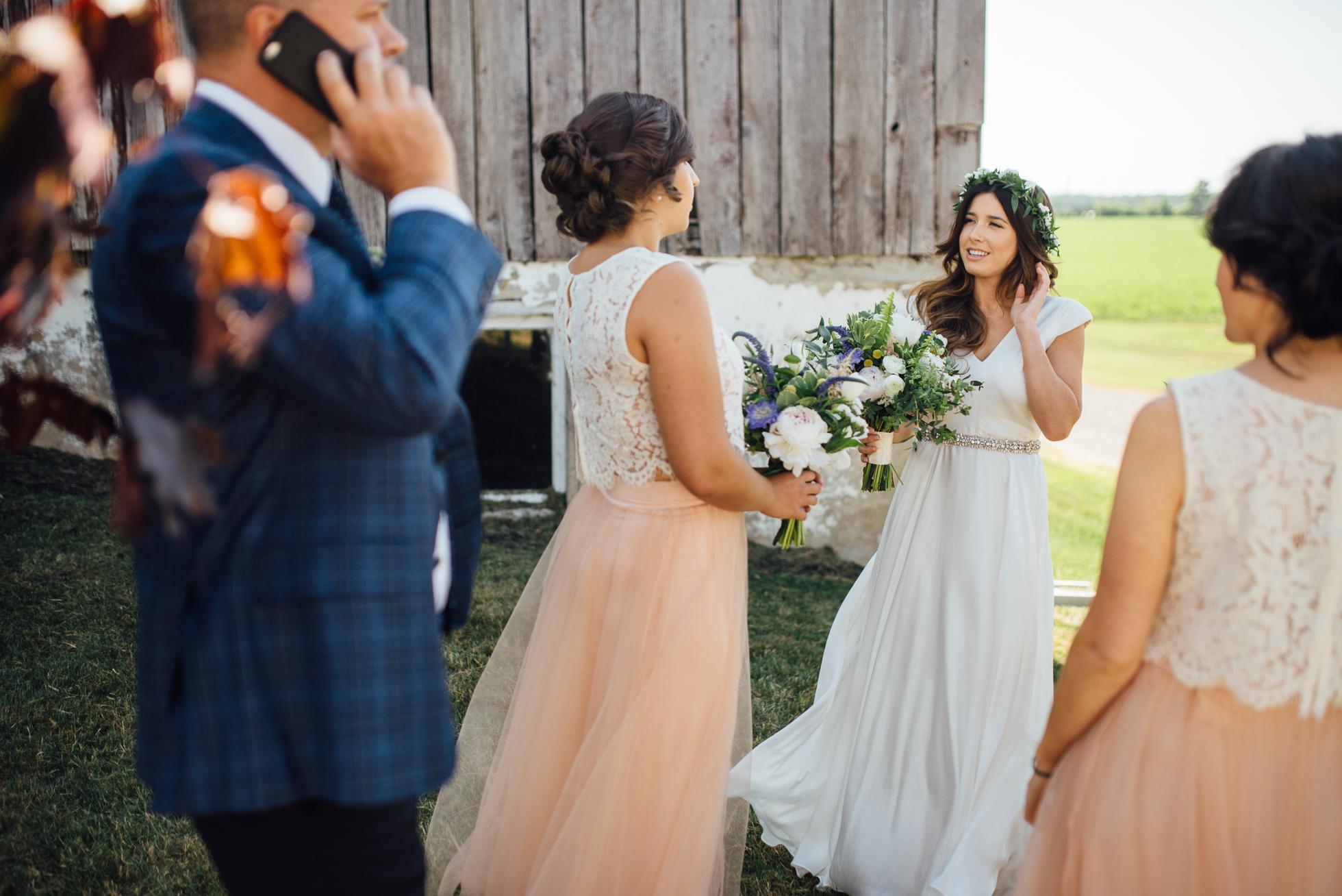 Downswell-Barn-Wedding-Photography-30.jpg