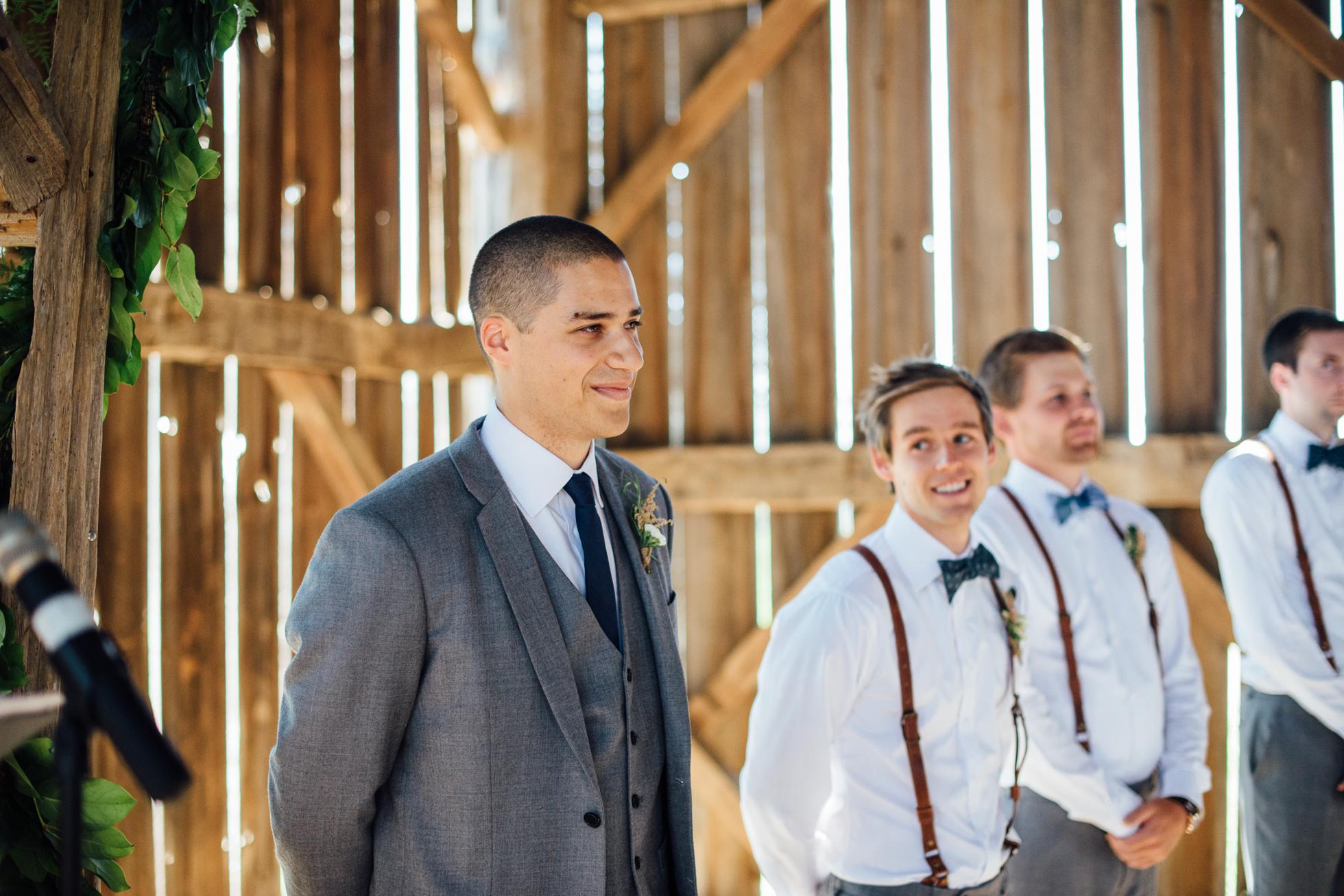 Downswell-Barn-Wedding-Photography-35.jpg