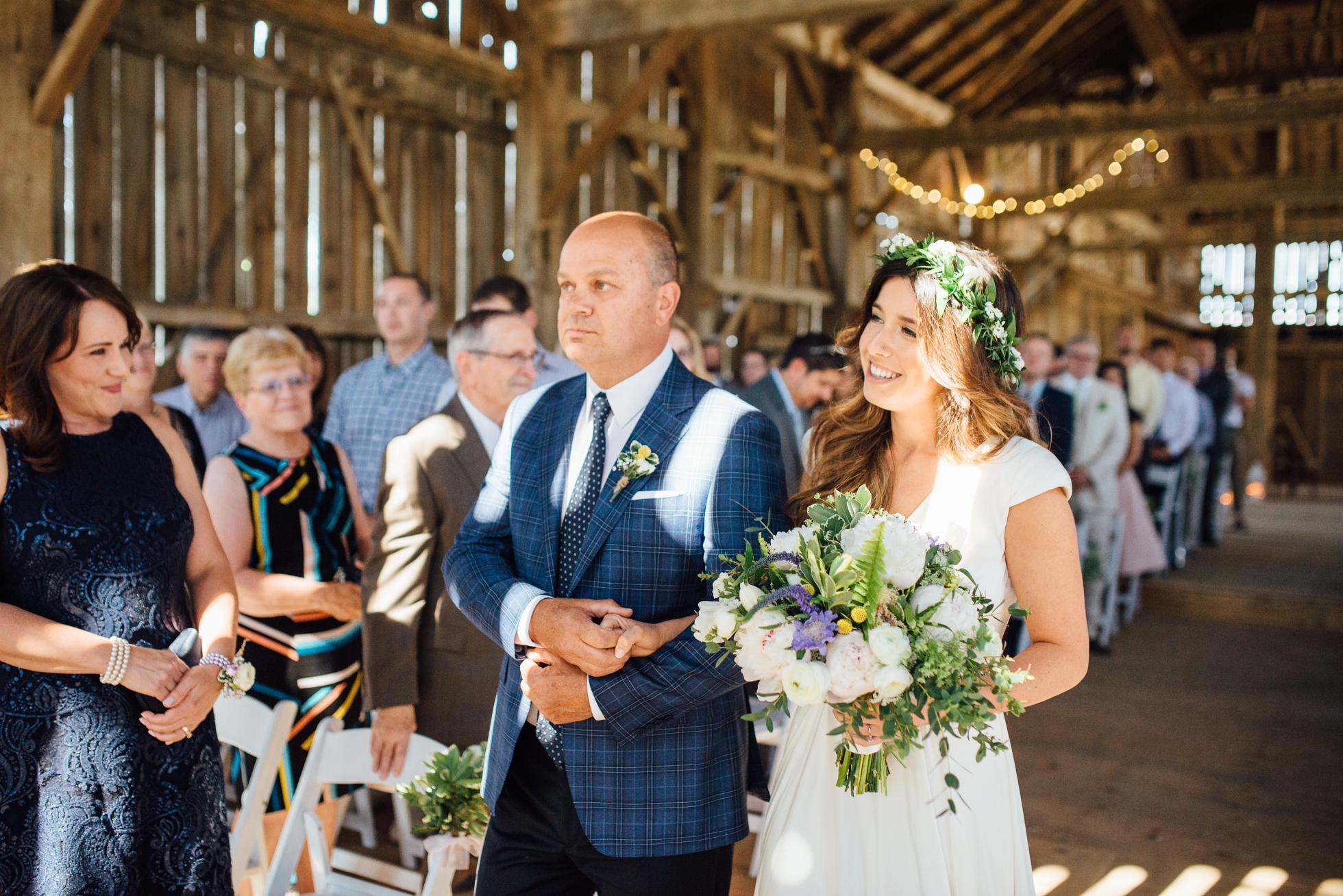 Downswell-Barn-Wedding-Photography-37.jpg