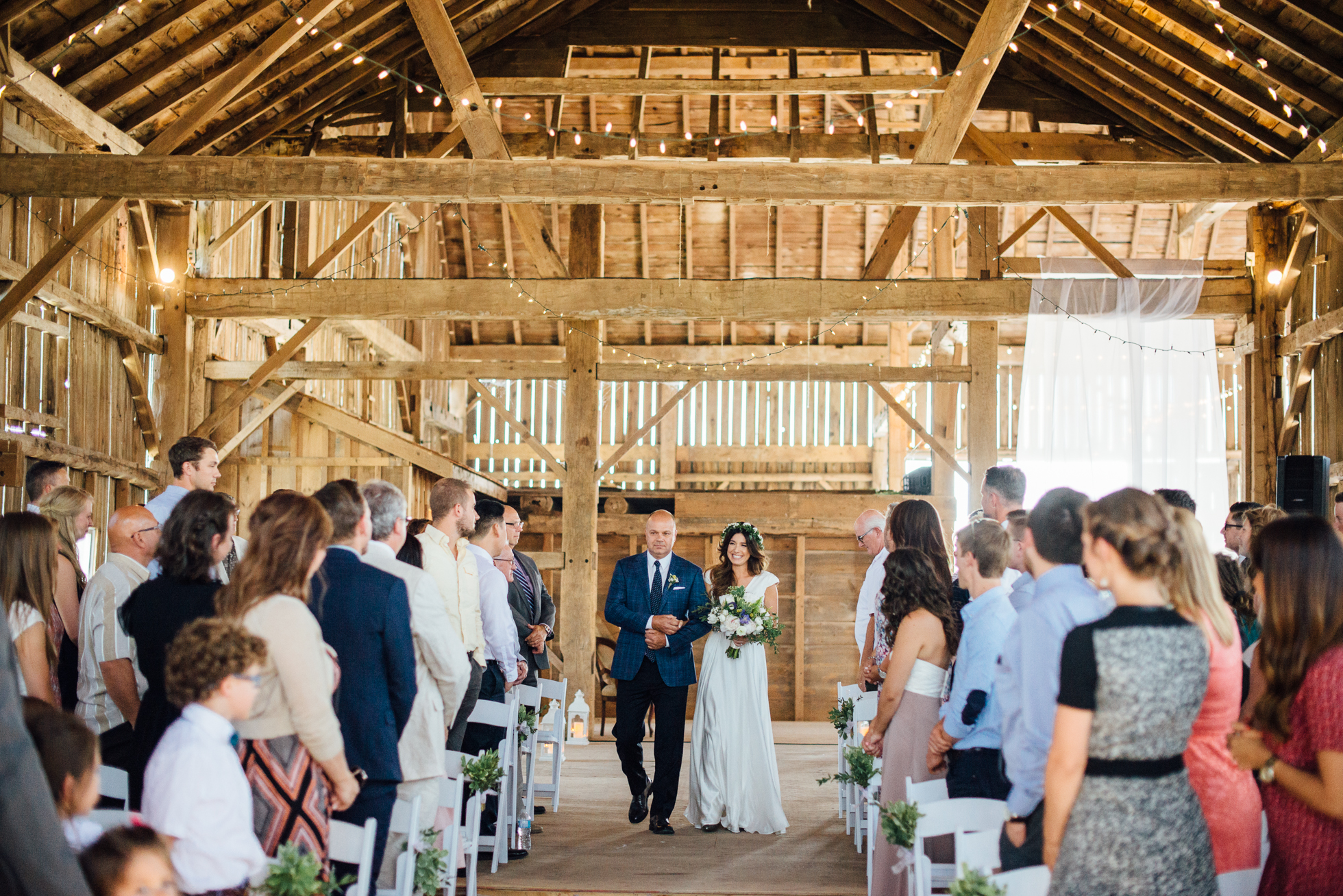 Downswell-Barn-Wedding-Photography-36.jpg