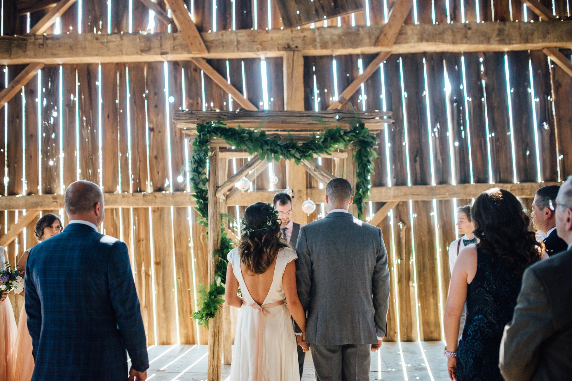 Downswell-Barn-Wedding-Photography-39.jpg