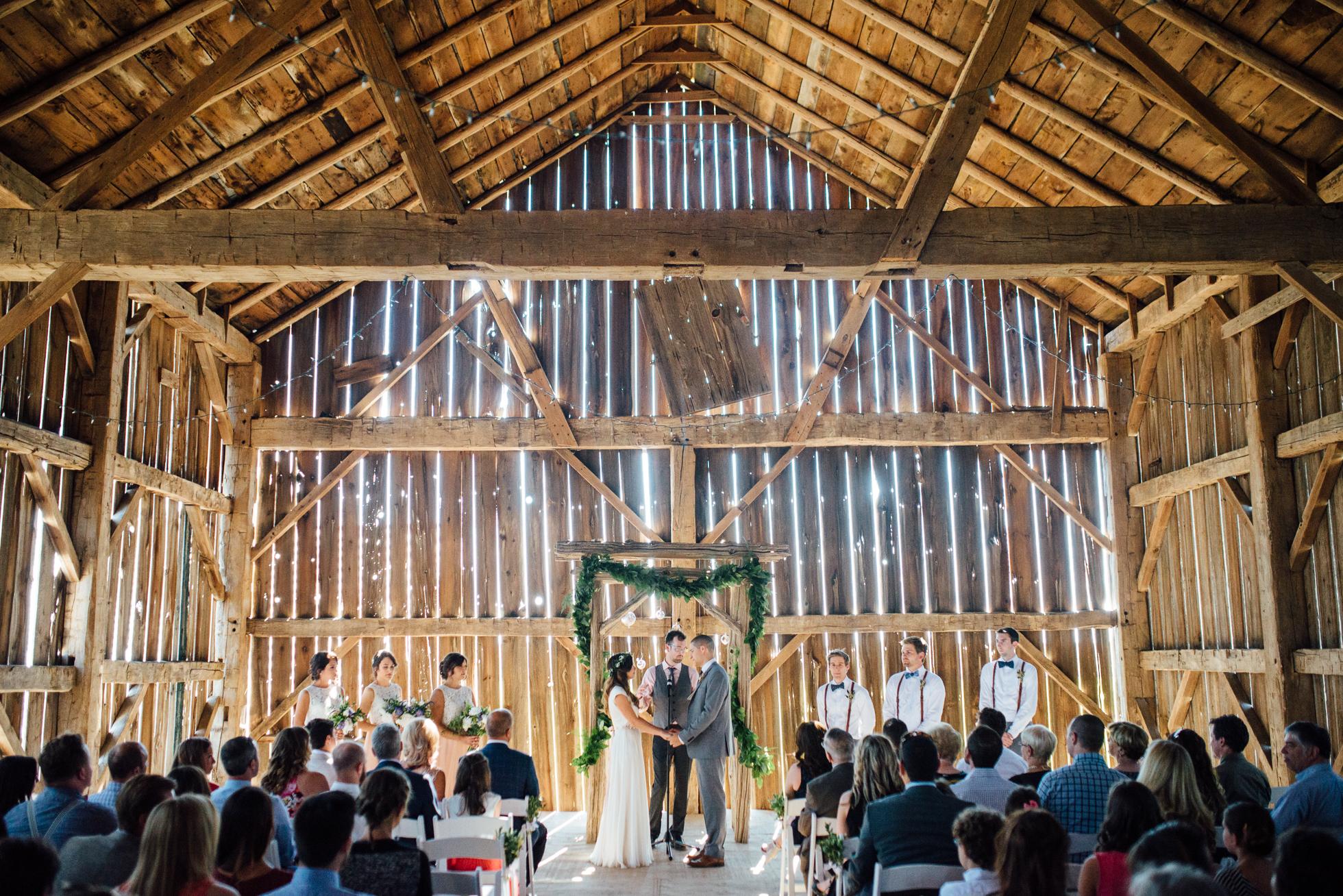 Downswell-Barn-Wedding-Photography-41.jpg