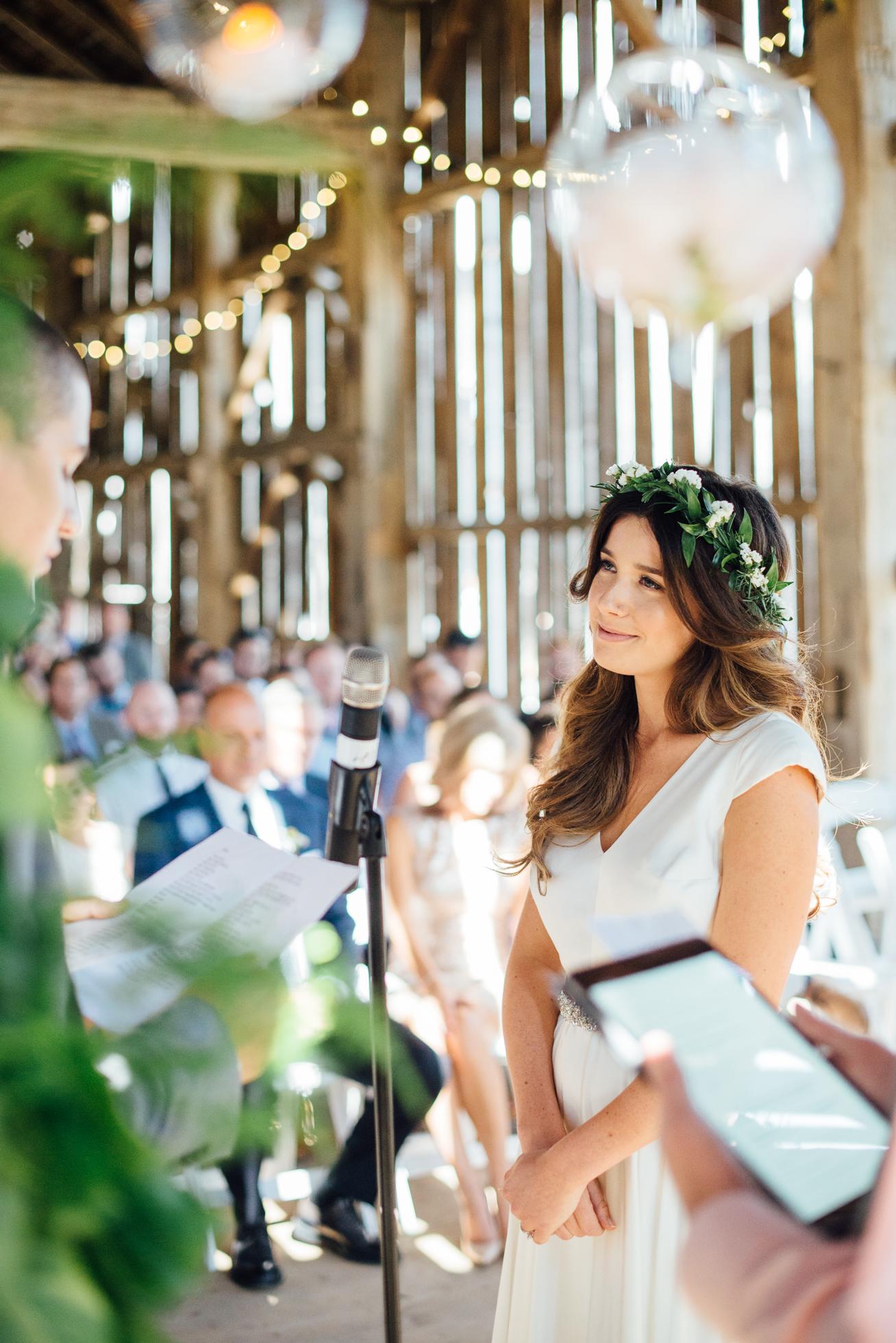 Downswell-Barn-Wedding-Photography-47.jpg