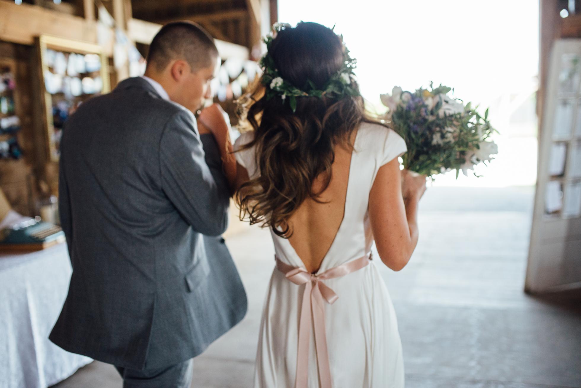 Downswell-Barn-Wedding-Photography-51.jpg
