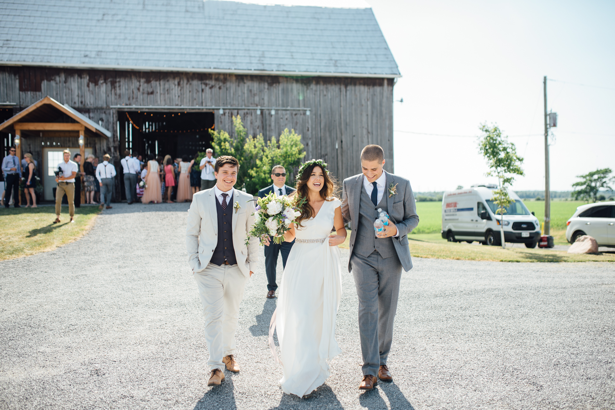 Downswell-Barn-Wedding-Photography-53.jpg