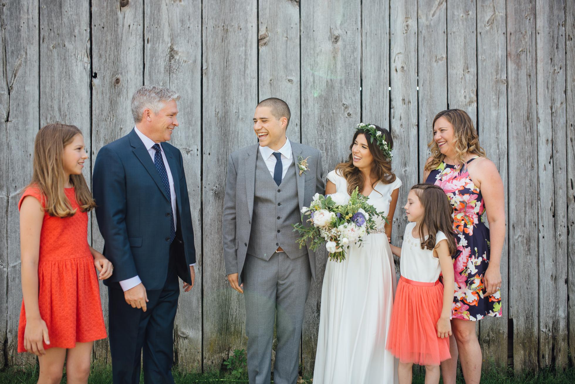 Downswell-Barn-Wedding-Photography-57.jpg