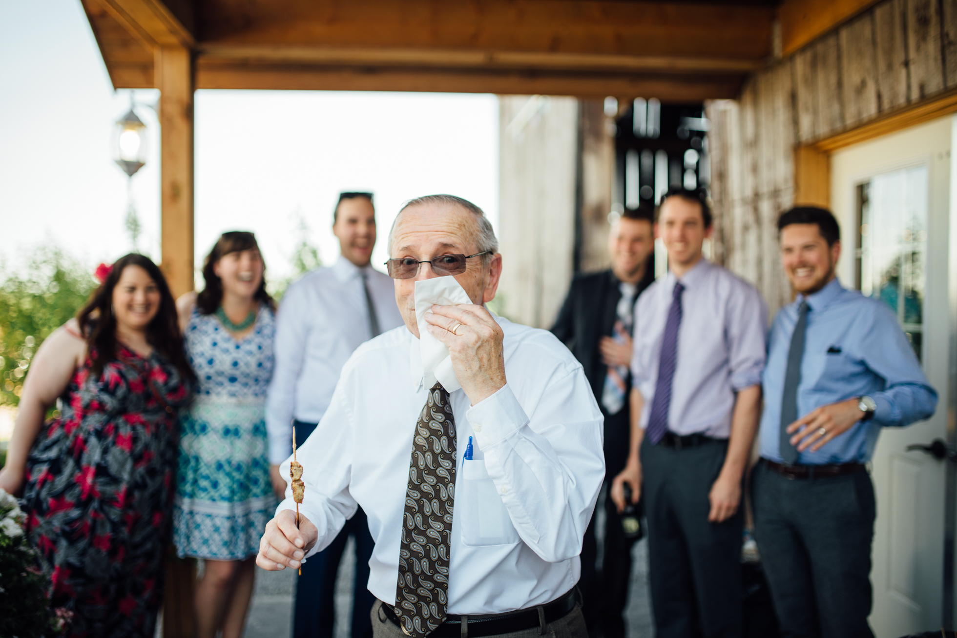 Downswell-Barn-Wedding-Photography-64.jpg