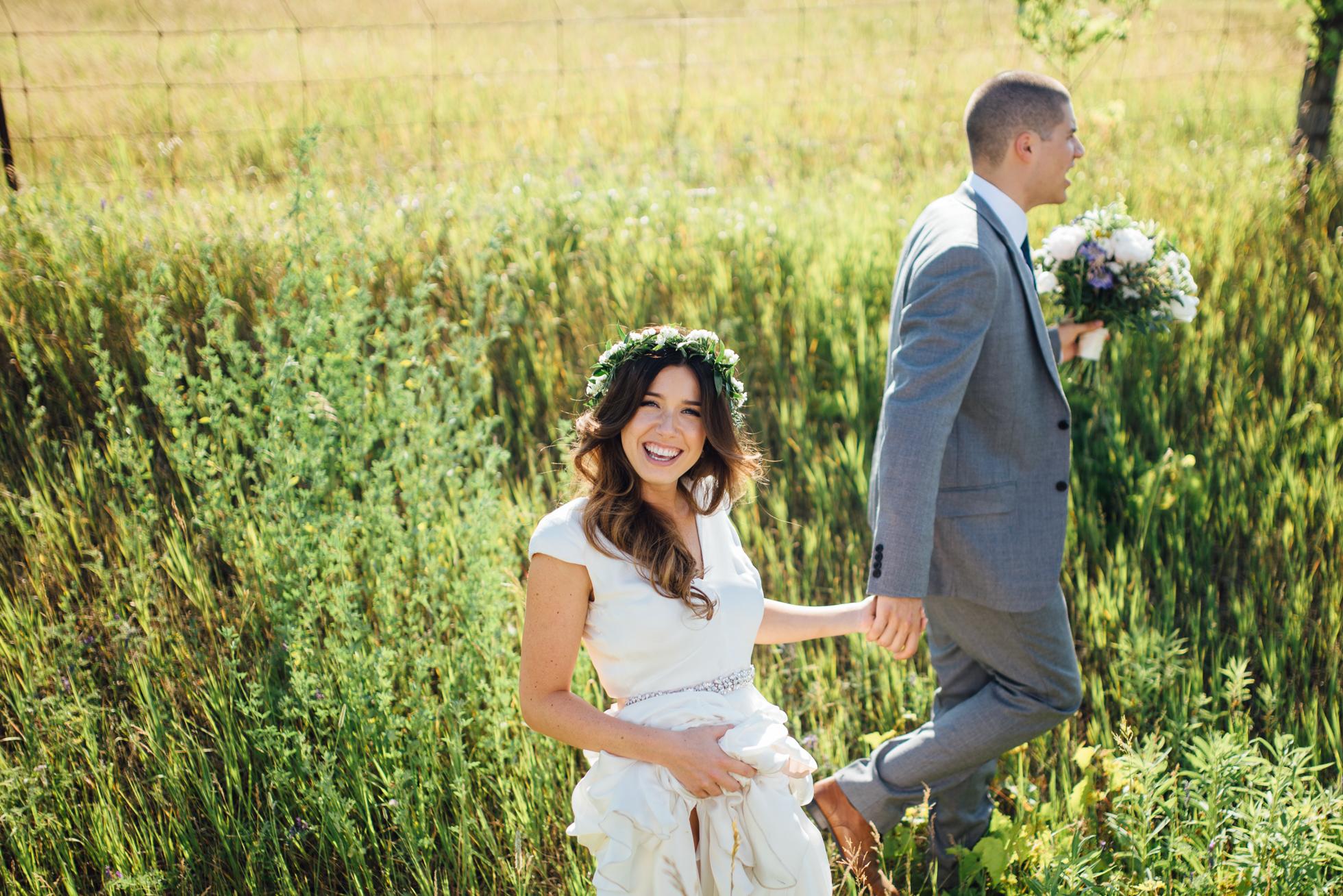 Downswell-Barn-Wedding-Photography-65.jpg