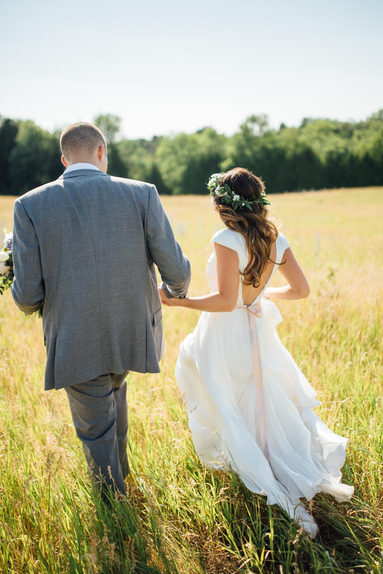 Downswell-Barn-Wedding-Photography-66.jpg