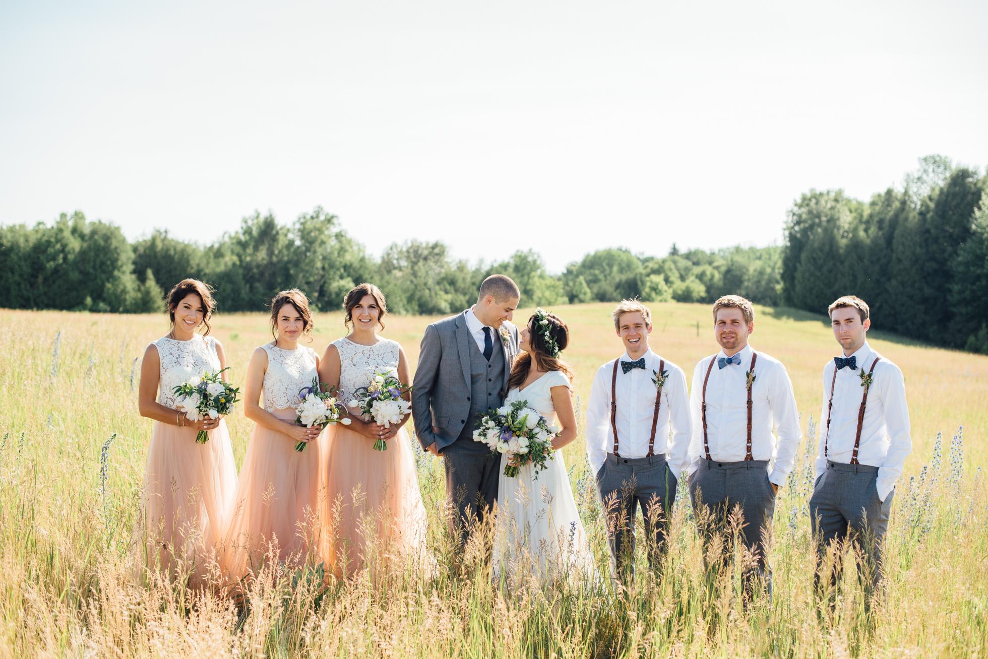 Downswell-Barn-Wedding-Photography-67.jpg