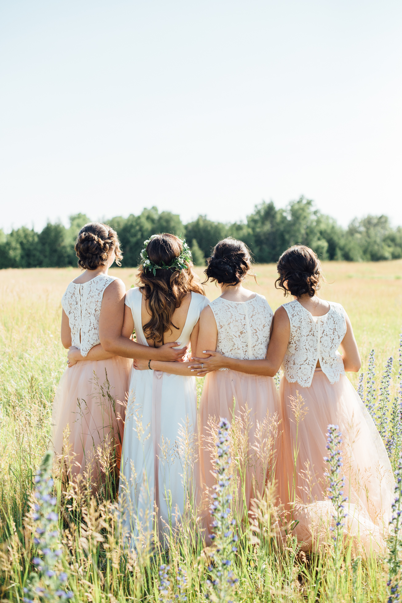 Downswell-Barn-Wedding-Photography-72.jpg