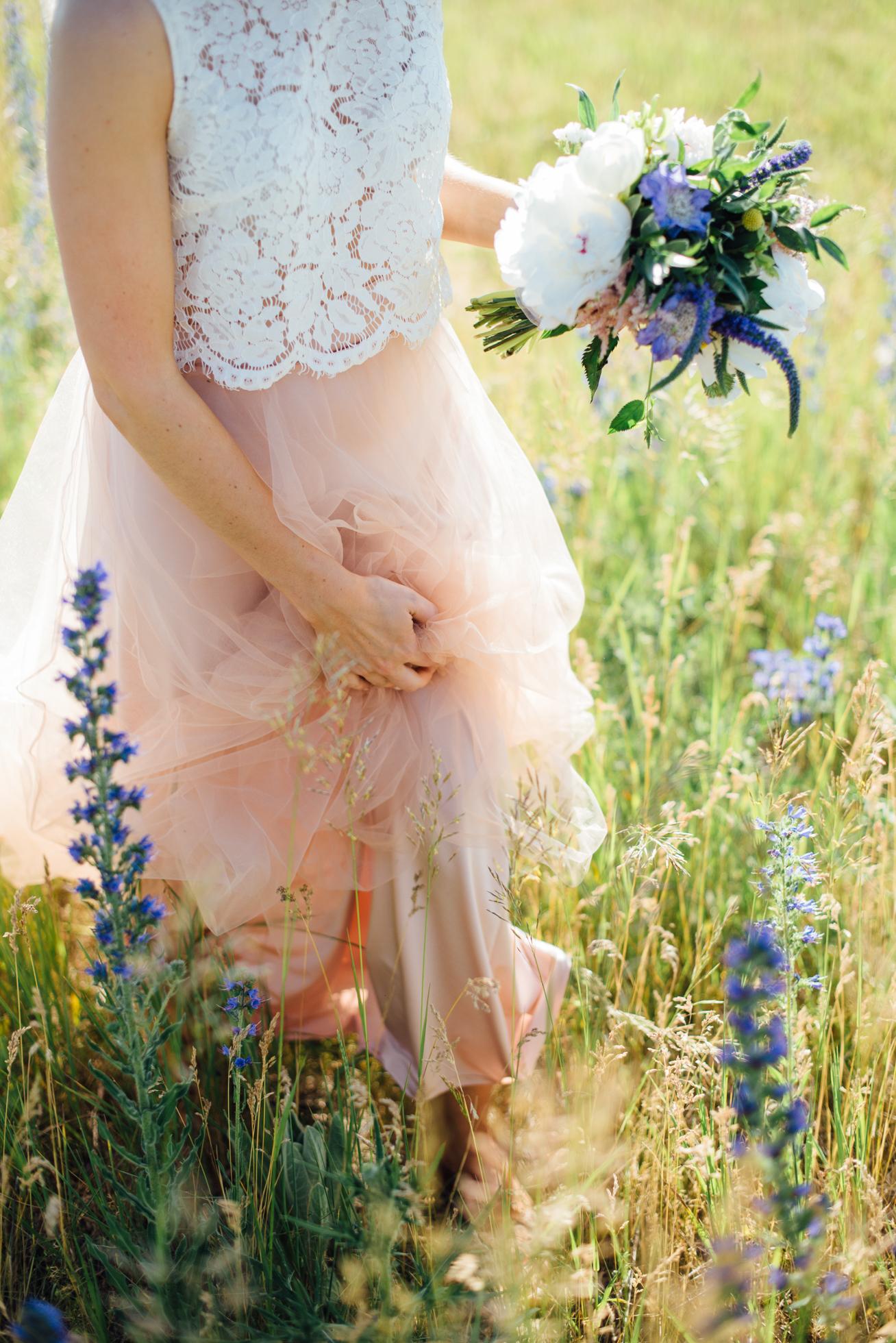 Downswell-Barn-Wedding-Photography-74.jpg