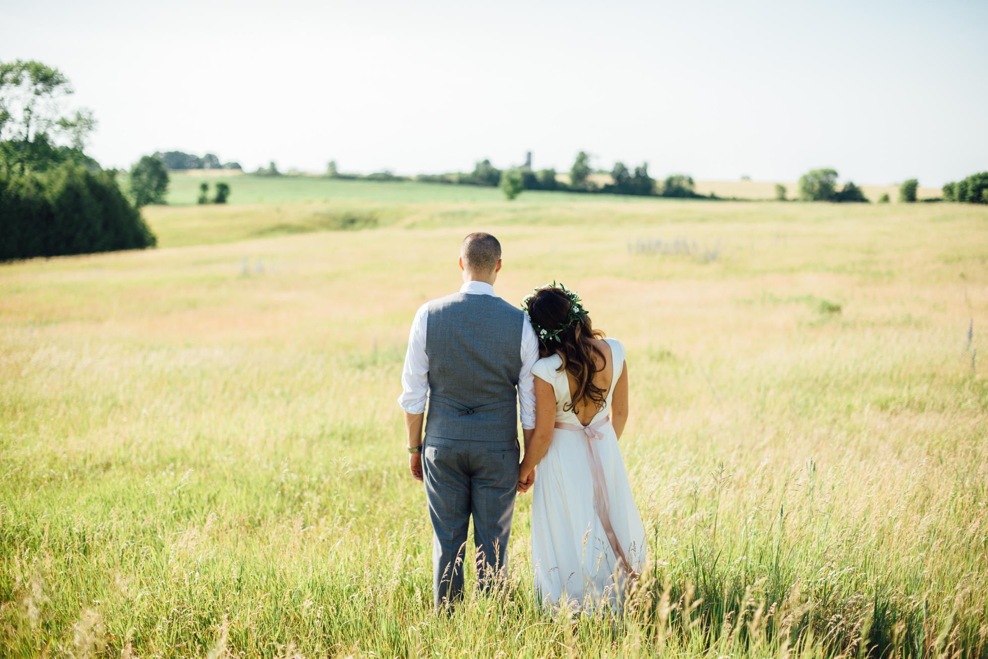 Downswell-Barn-Wedding-Photography-77.jpg