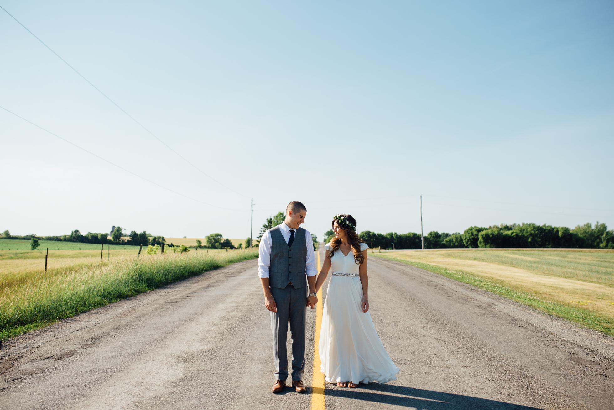 Downswell-Barn-Wedding-Photography-79.jpg