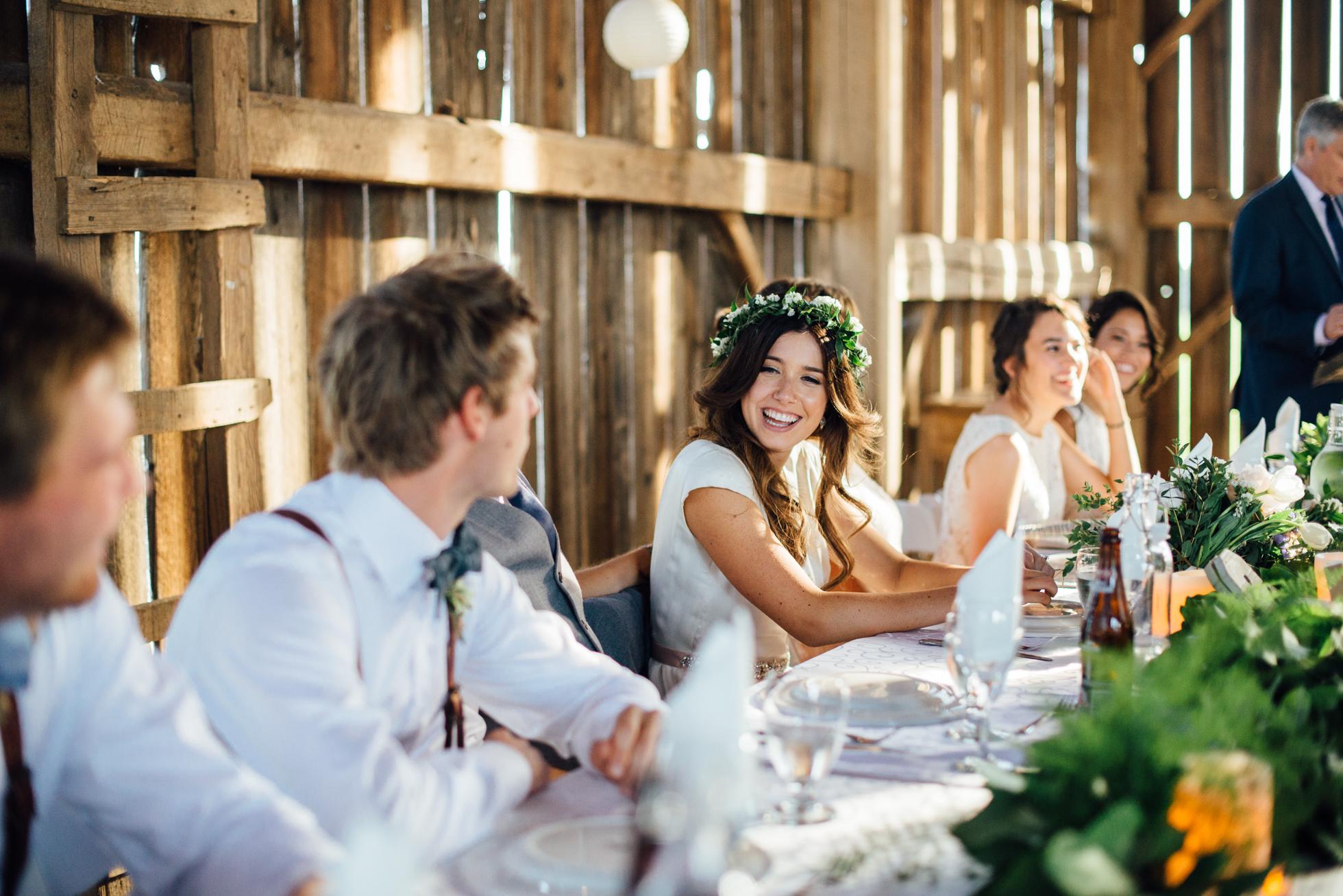 Downswell-Barn-Wedding-Photography-88.jpg