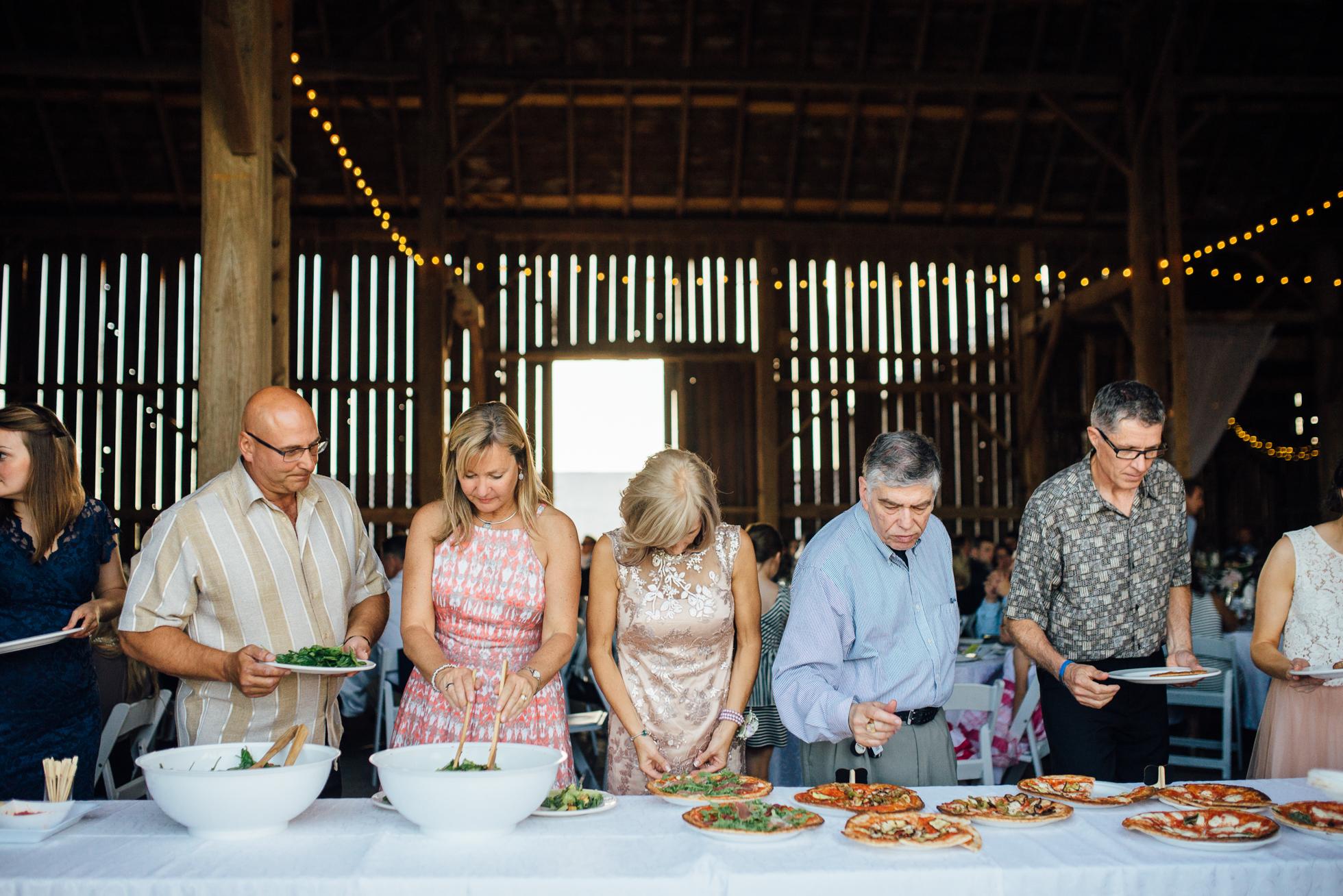 Downswell-Barn-Wedding-Photography-92.jpg