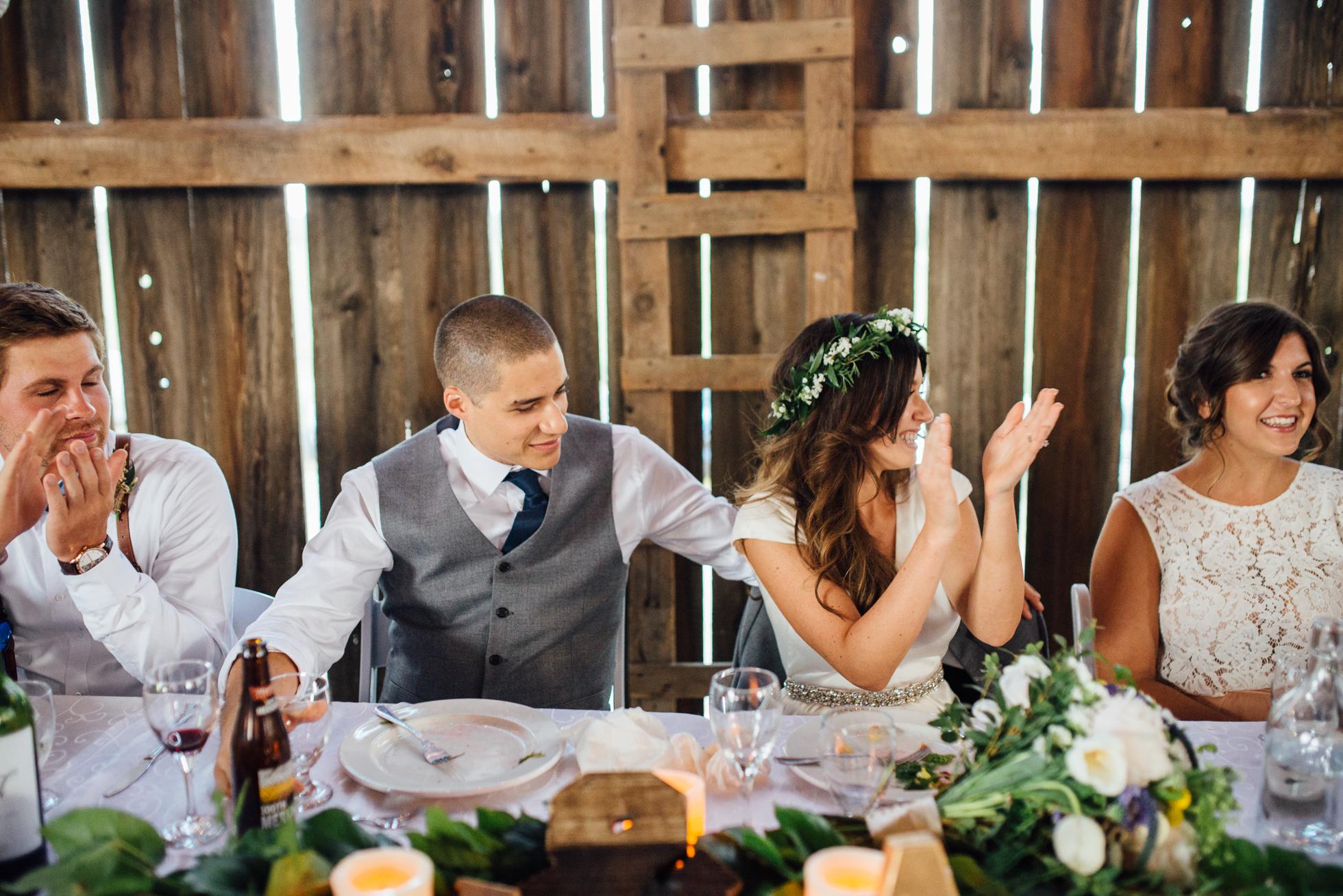 Downswell-Barn-Wedding-Photography-97.jpg