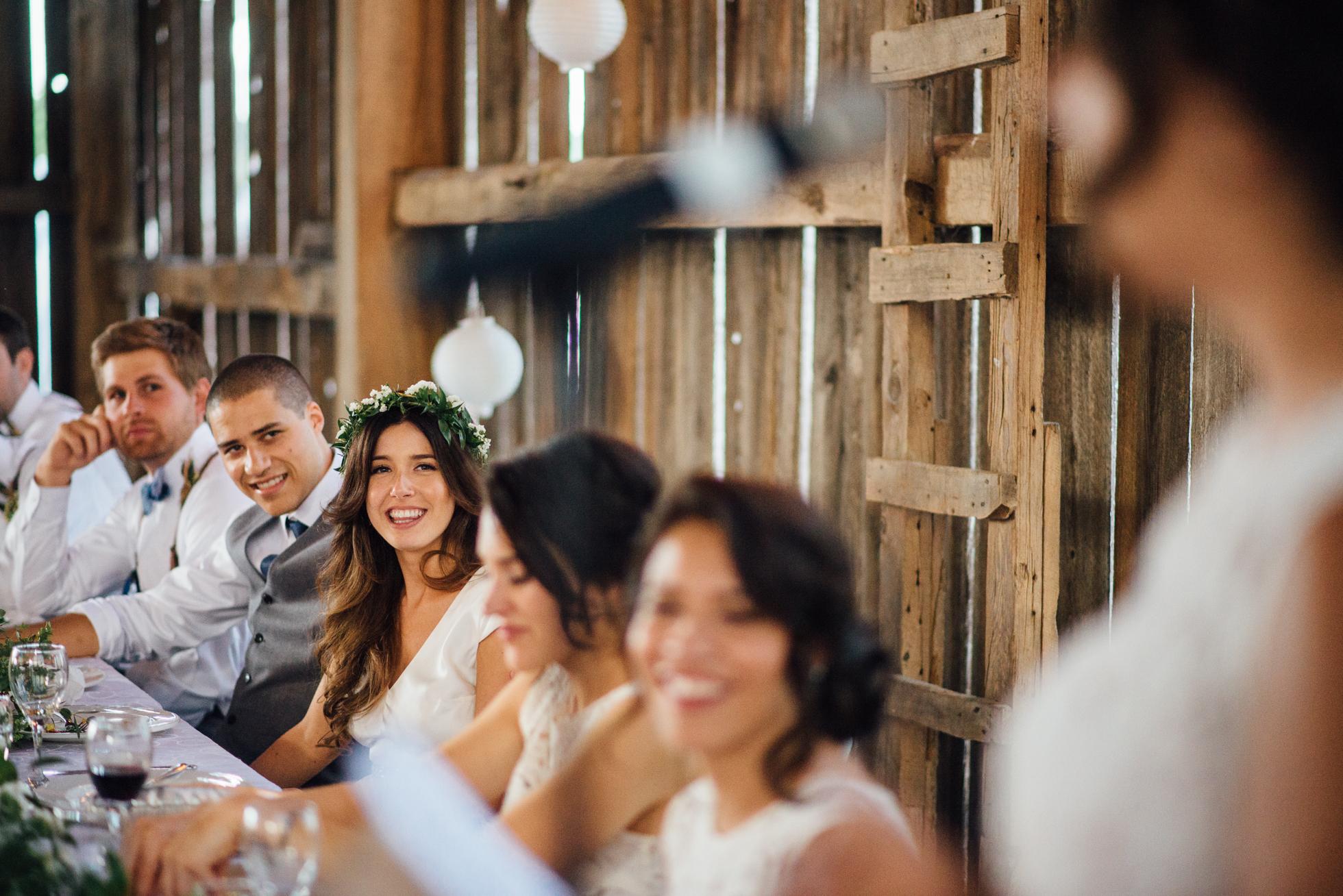 Downswell-Barn-Wedding-Photography-99.jpg