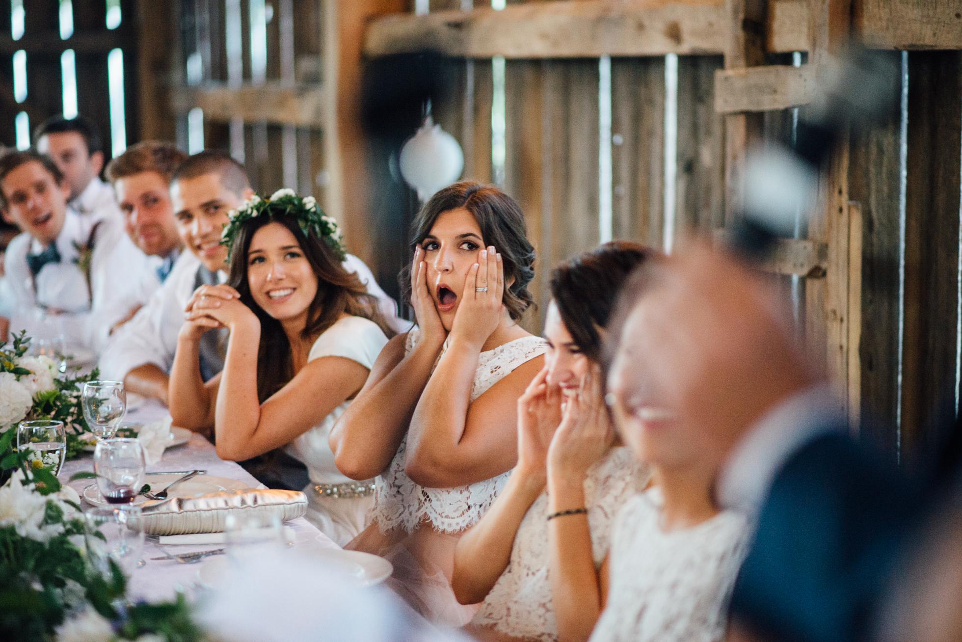 Downswell-Barn-Wedding-Photography-101.jpg