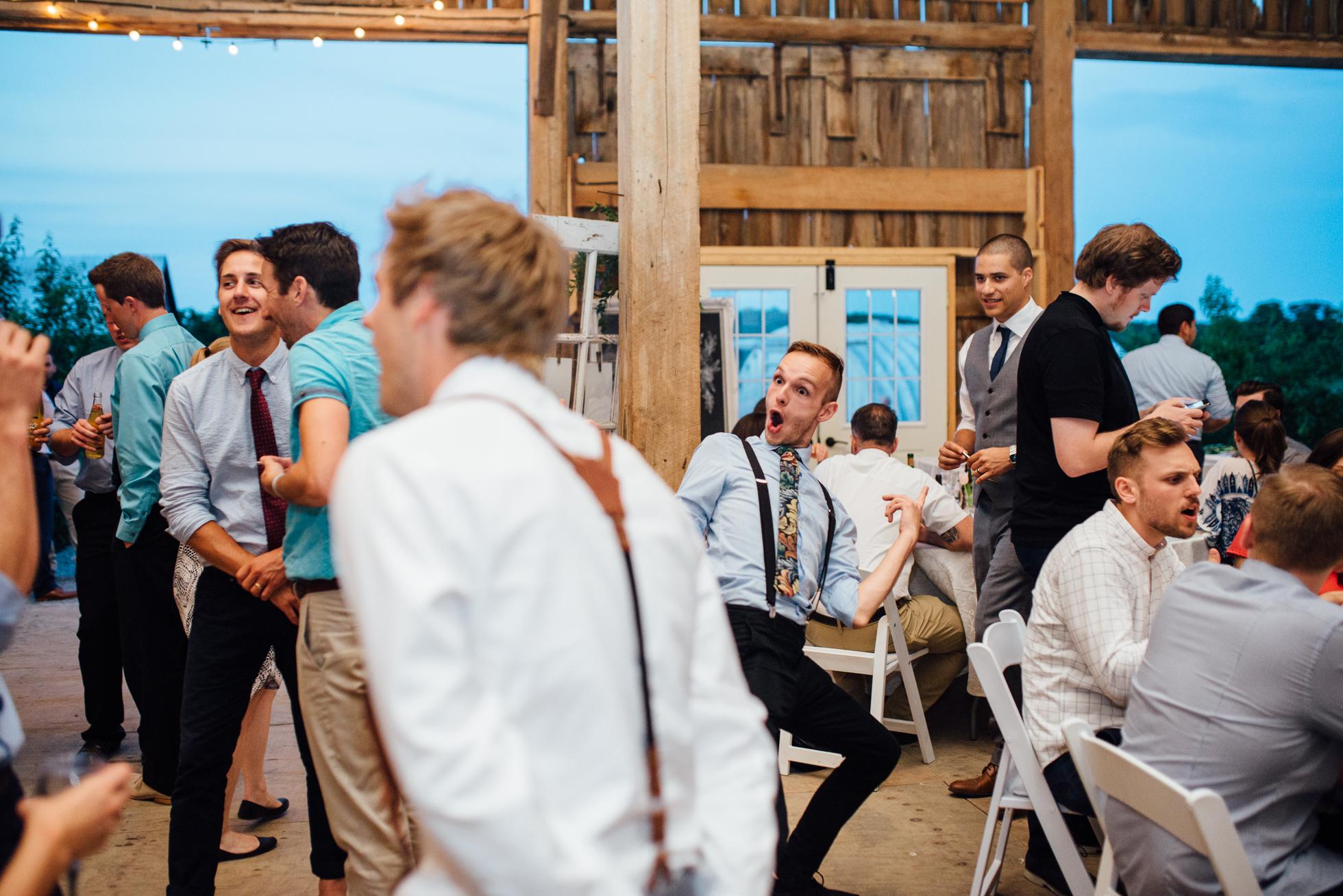 Downswell-Barn-Wedding-Photography-113.jpg