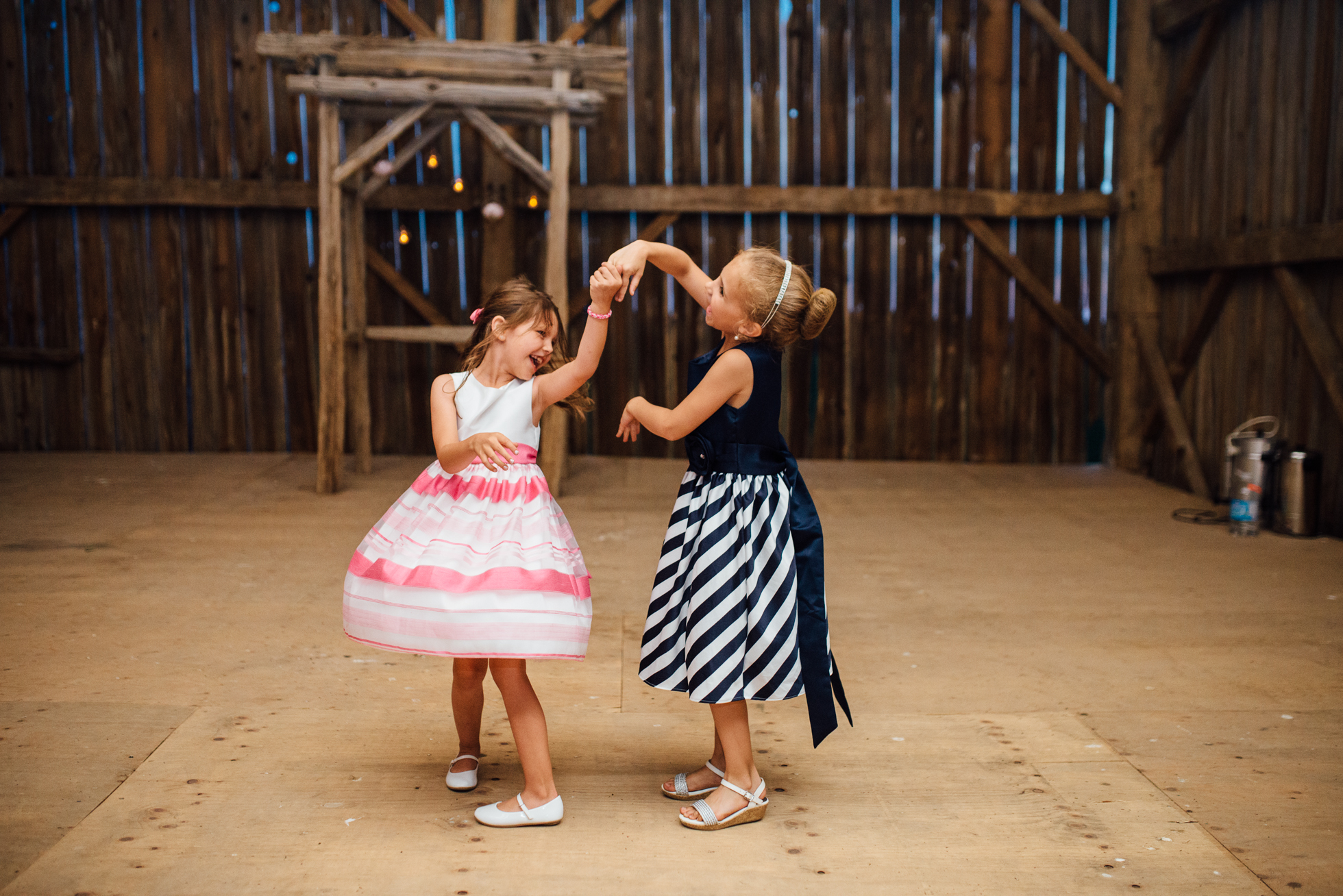 Downswell-Barn-Wedding-Photography-115.jpg