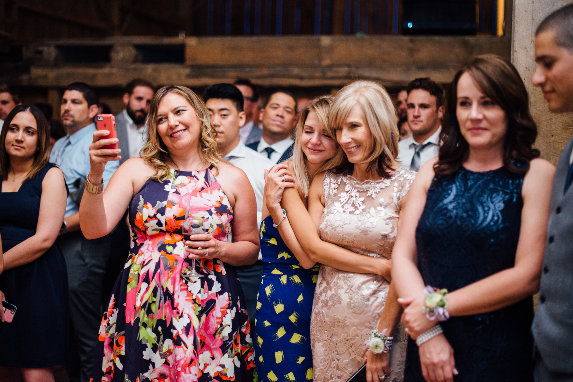 Downswell-Barn-Wedding-Photography-119.jpg